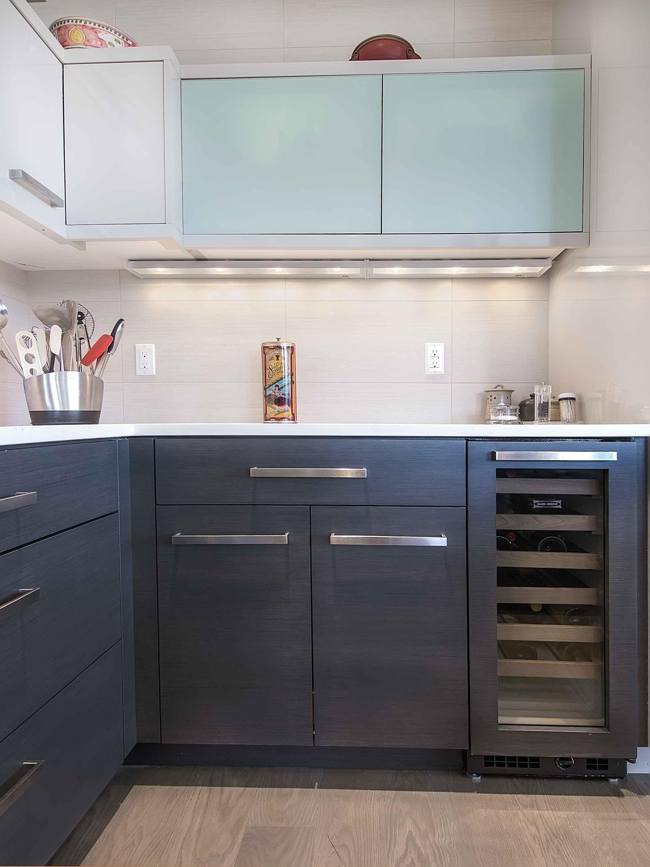 european styling — sanctuary kitchen and bath design-3.jpg