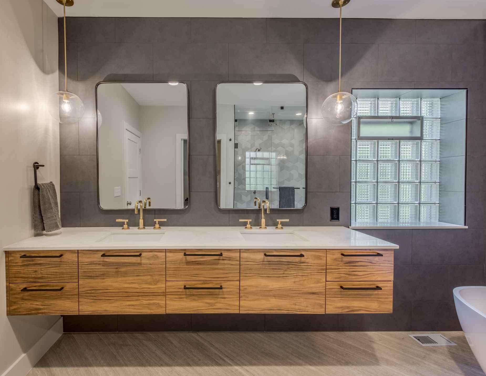 geometric — sanctuary kitchen and bath design-2.jpg