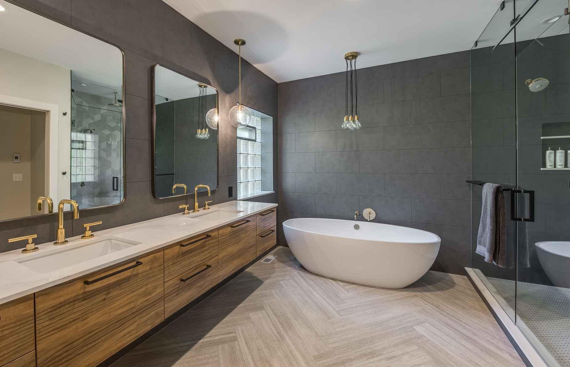 geometric — sanctuary kitchen and bath design-1.jpg
