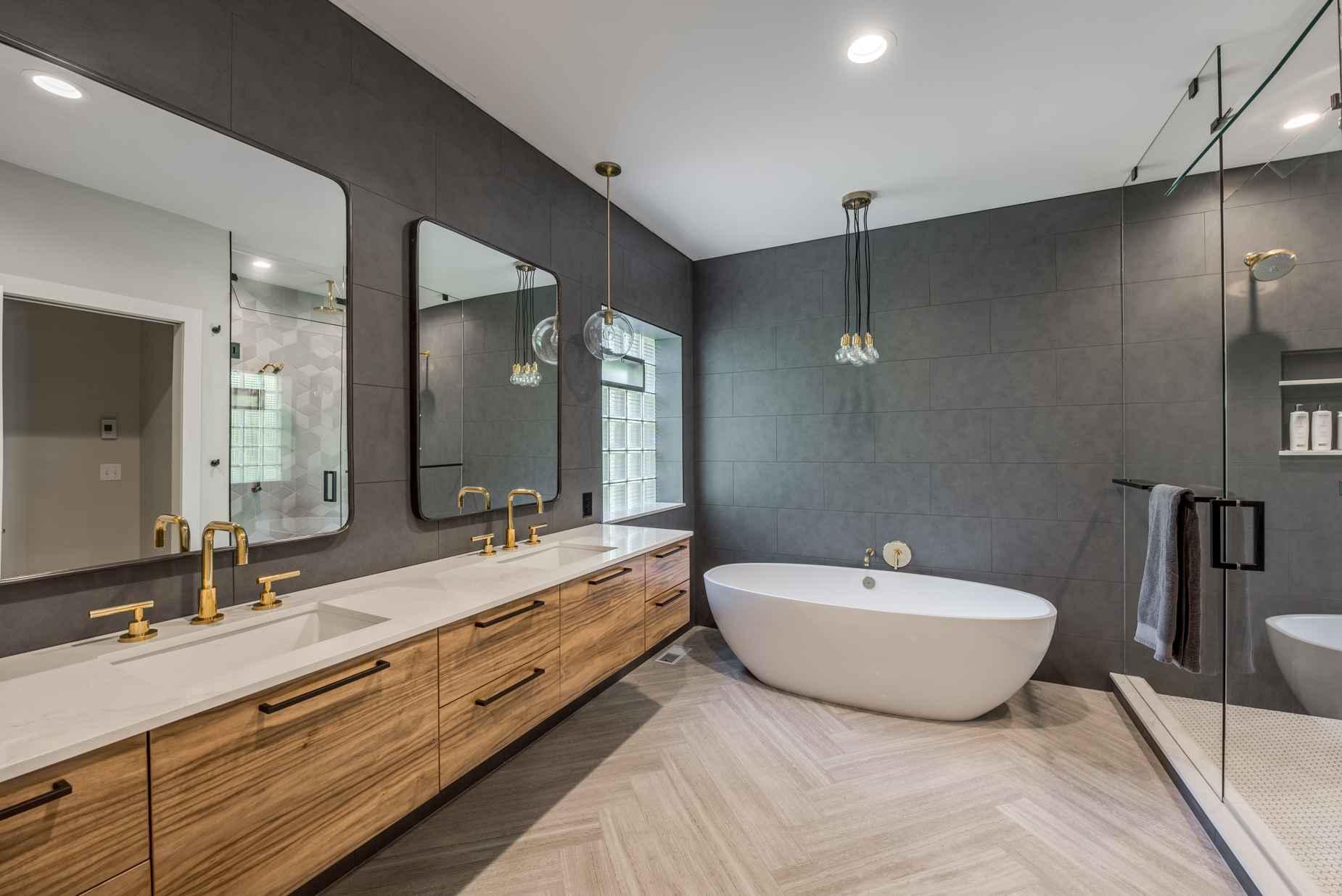 geometric — sanctuary kitchen and bath design-3.jpg
