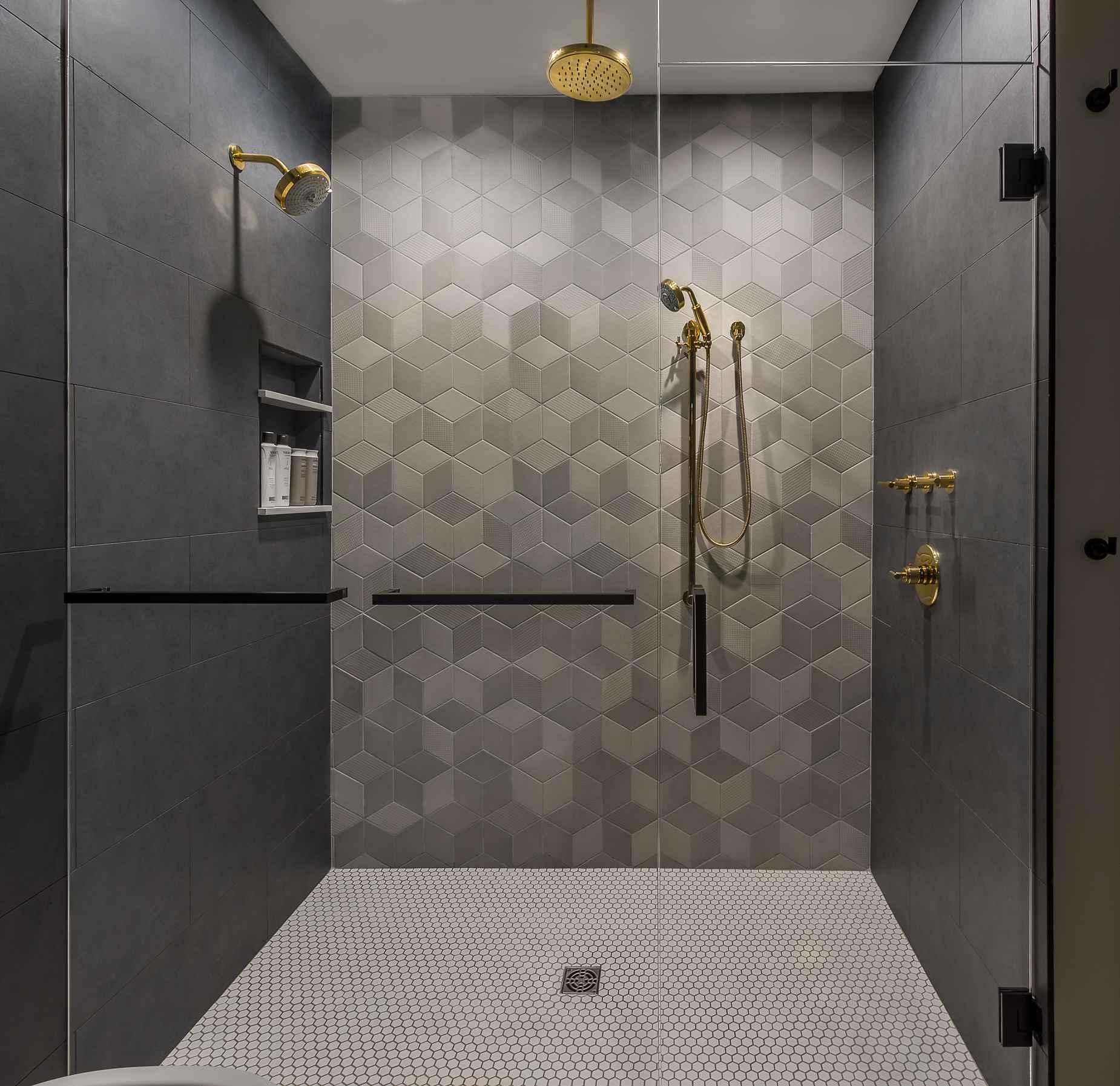 geometric — sanctuary kitchen and bath design-5.jpg