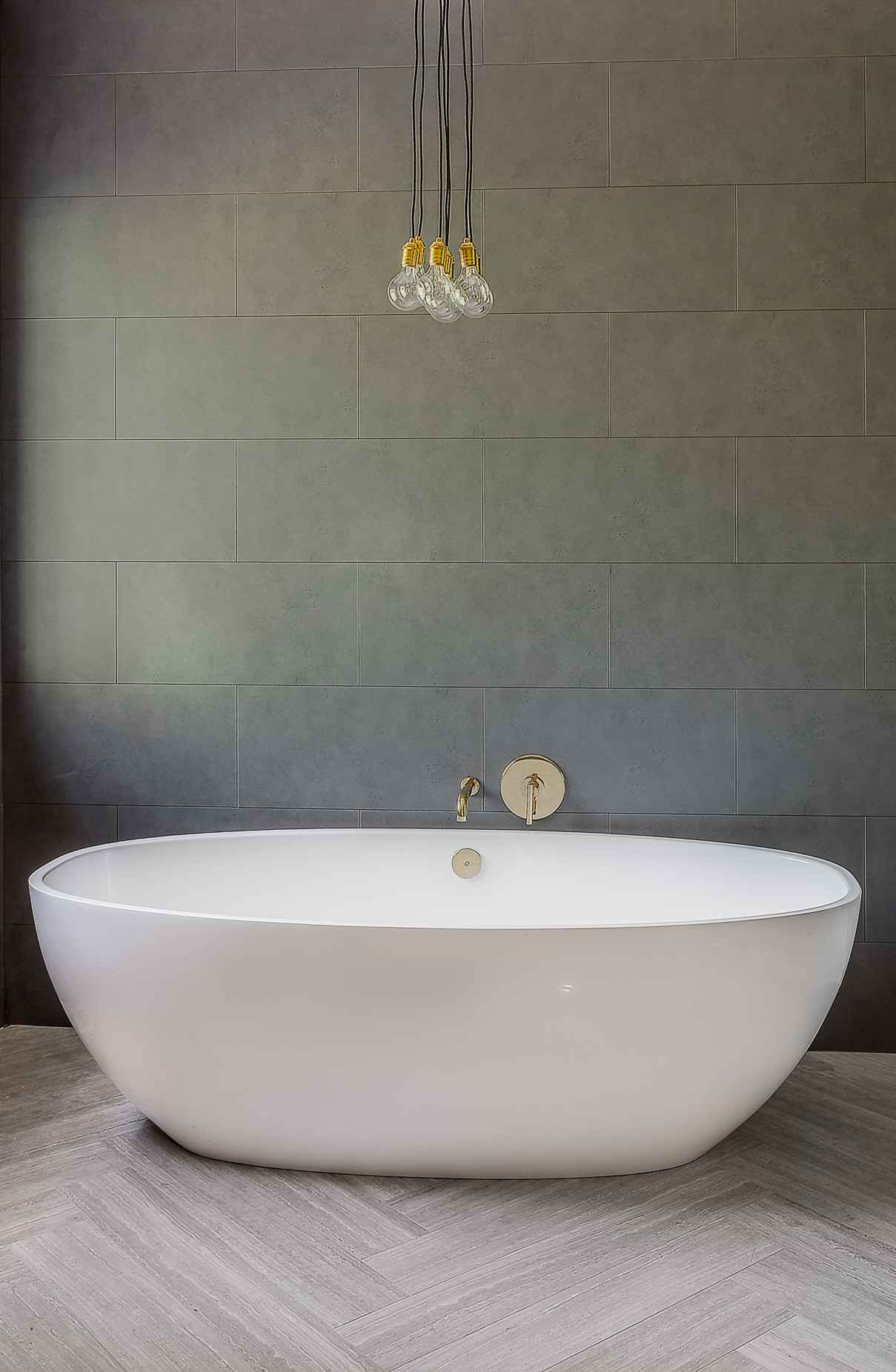 geometric — sanctuary kitchen and bath design.jpg