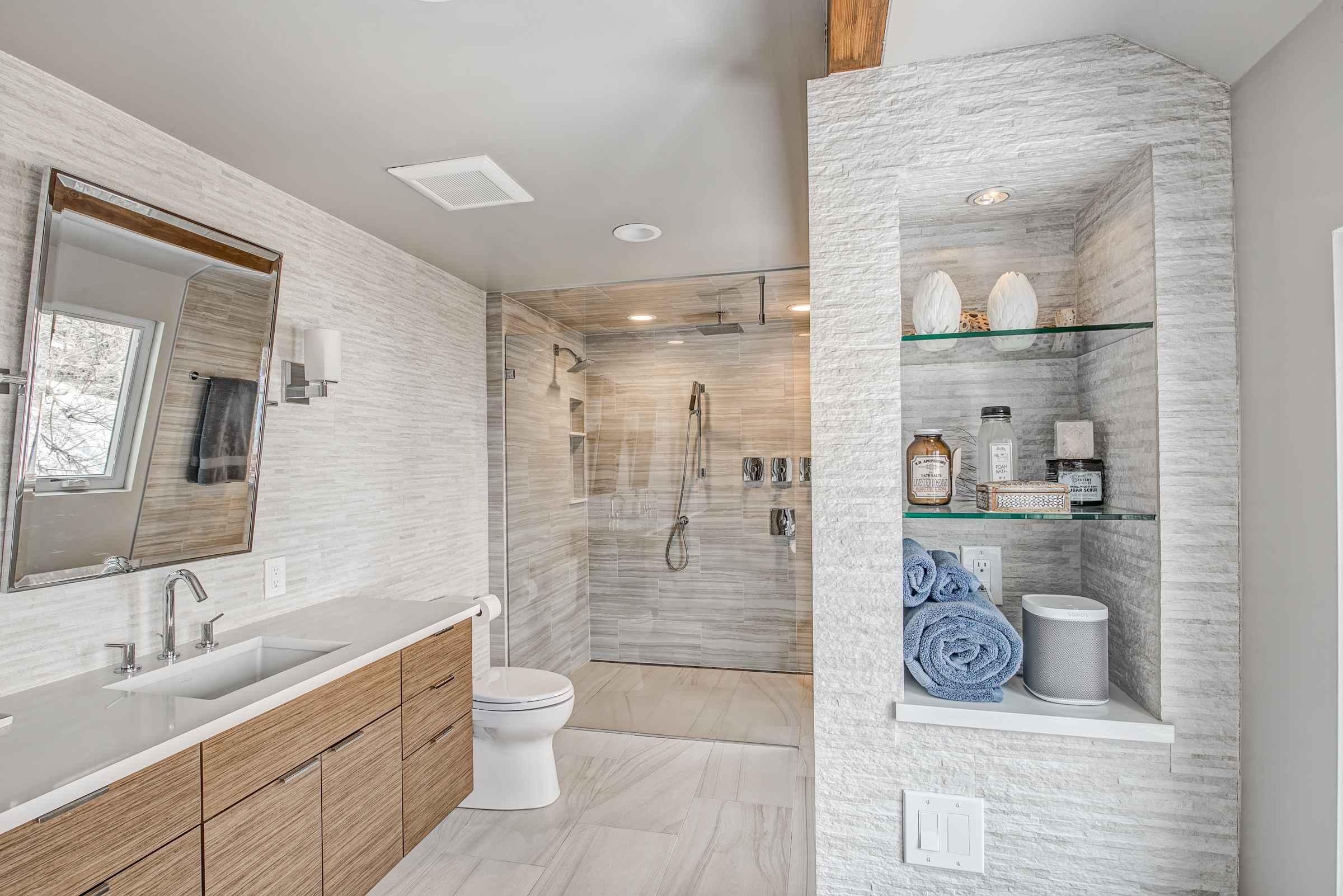 oasis — sanctuary kitchen and bath design-2.jpg