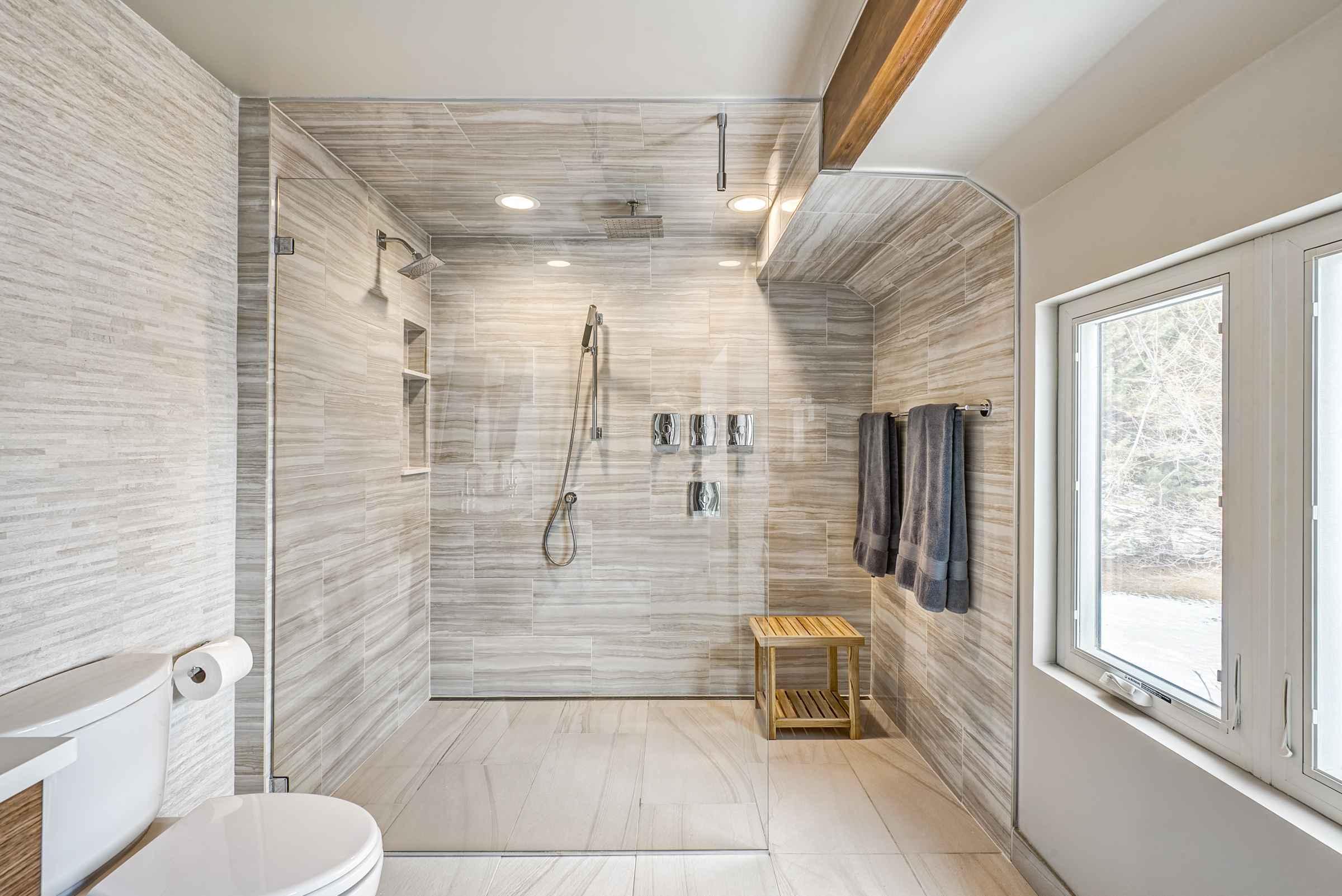 oasis — sanctuary kitchen and bath design-1.jpg