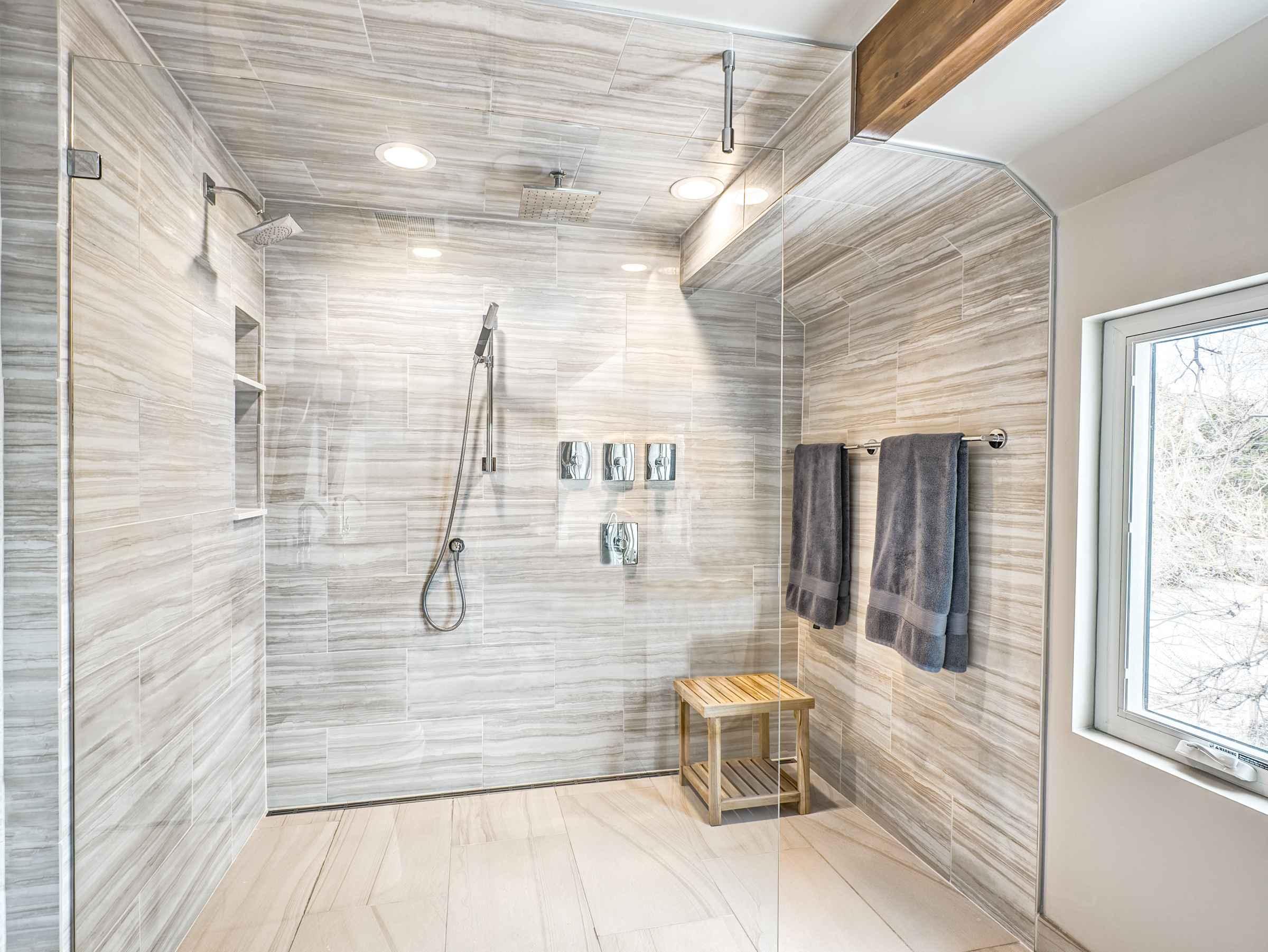 oasis — sanctuary kitchen and bath design-5.jpg