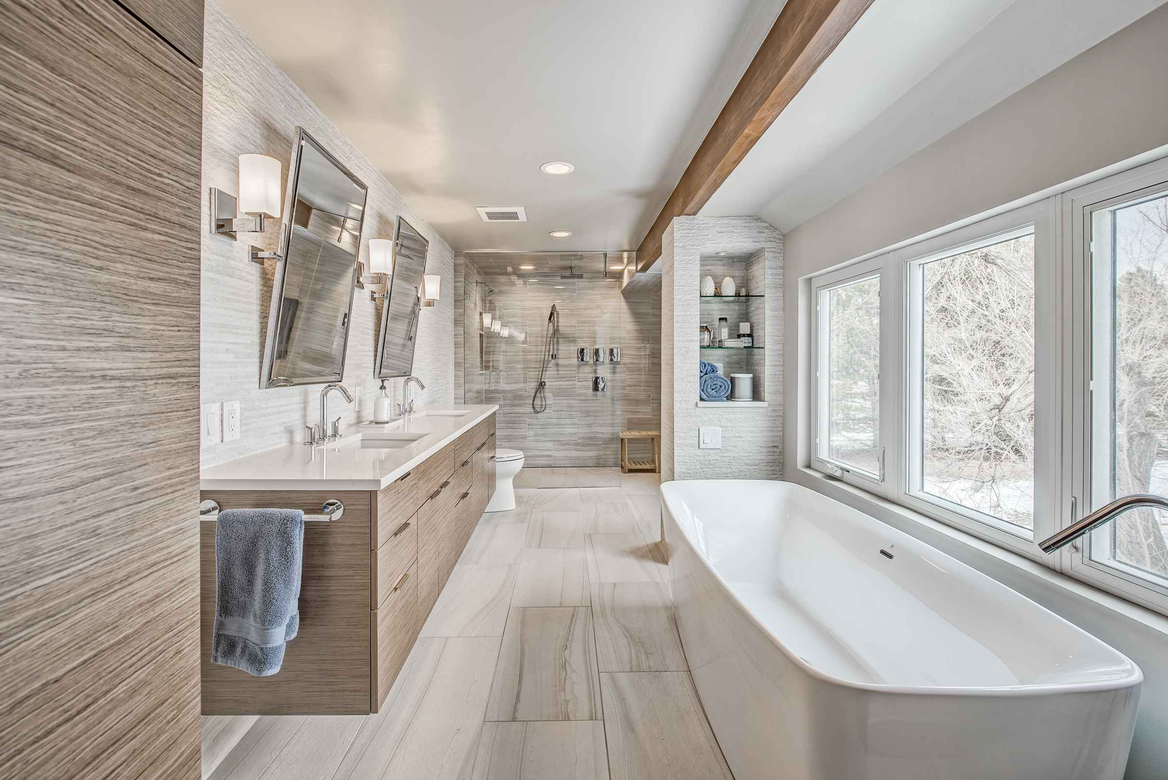 oasis — sanctuary kitchen and bath design.jpg
