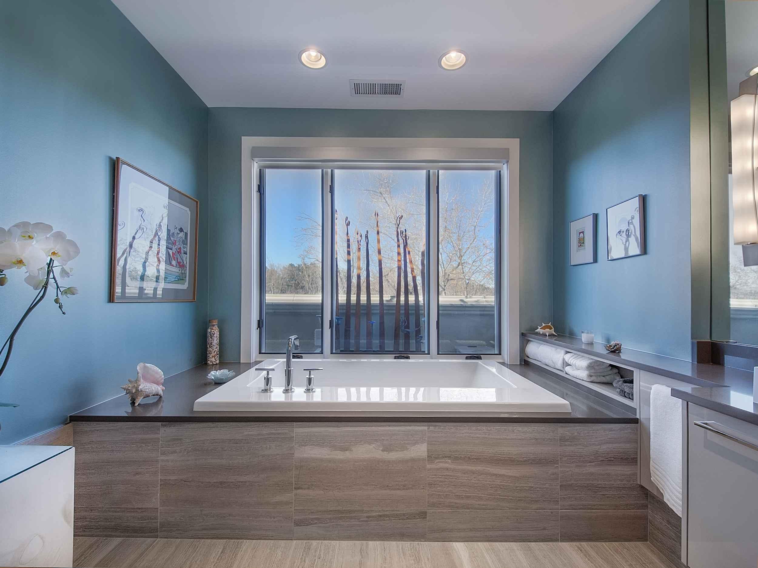 modern sanctuary — sanctuary kitchen and bath design-2.jpg