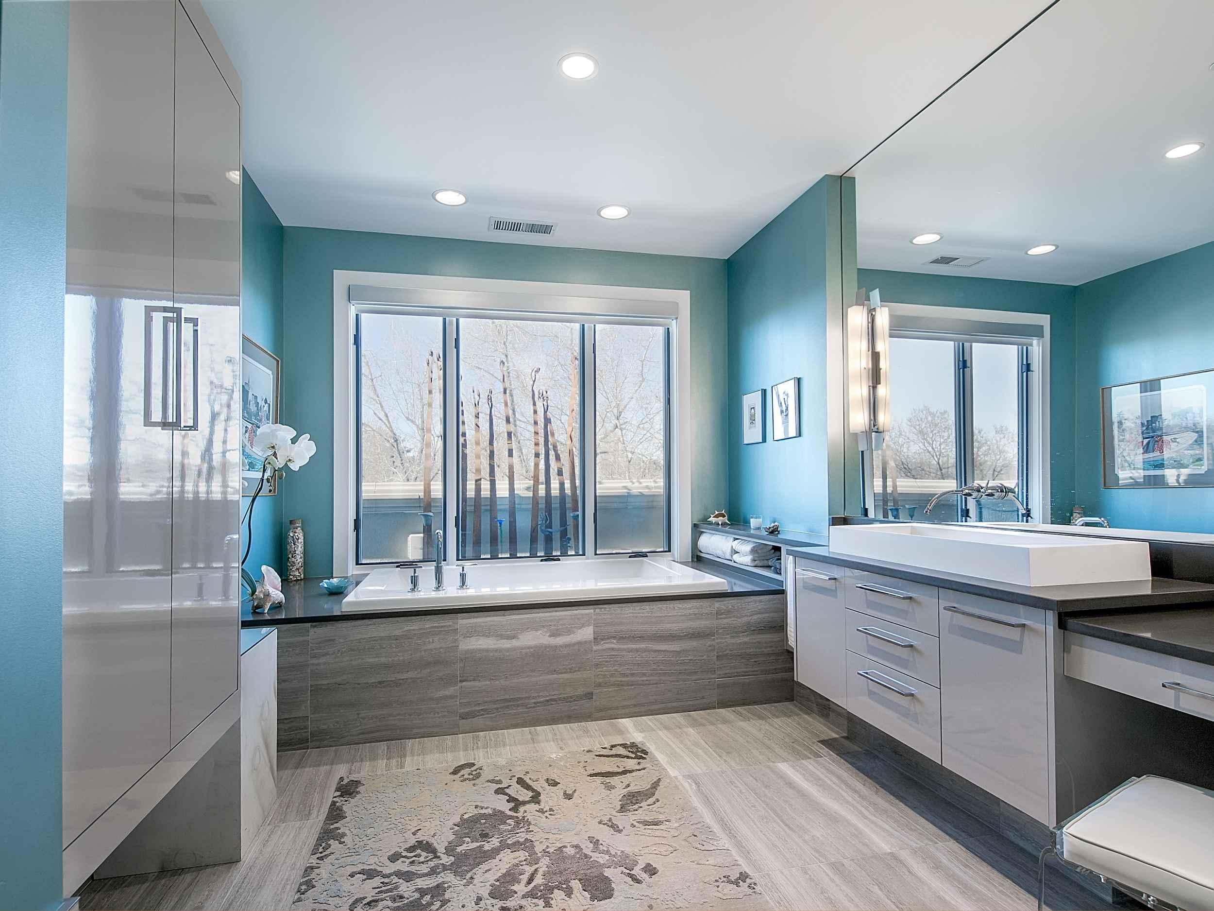 modern sanctuary — sanctuary kitchen and bath design-1.jpg