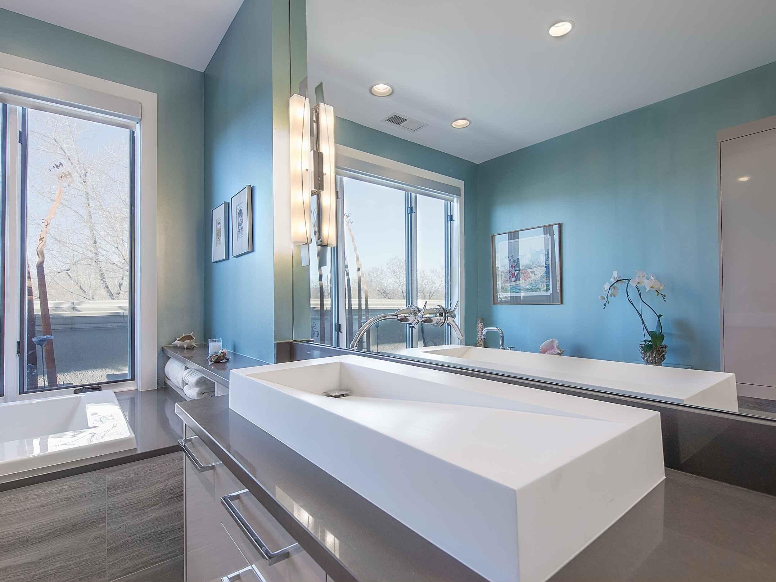 modern sanctuary — sanctuary kitchen and bath design.jpg