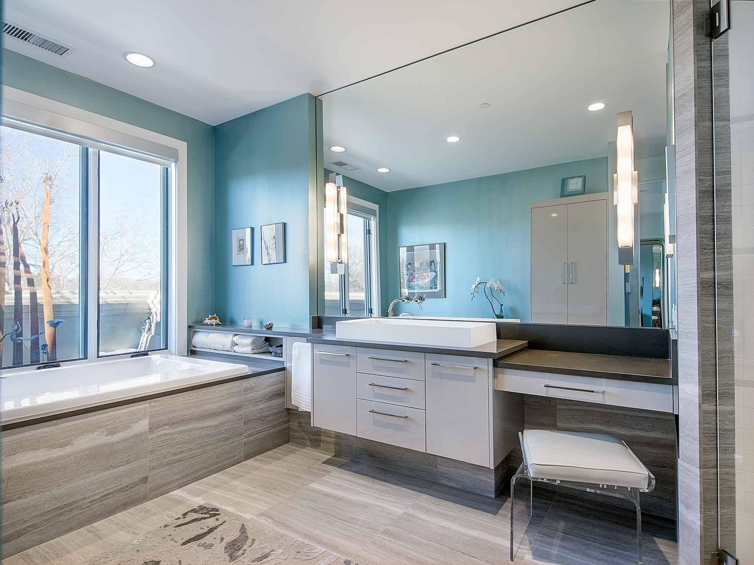 modern sanctuary — sanctuary kitchen and bath design-3.jpg