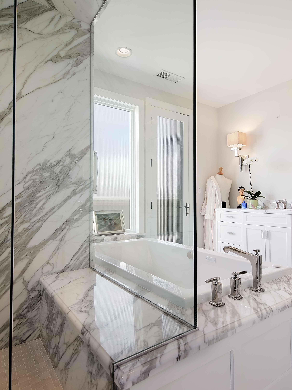 master retreat — sanctuary kitchen and bath design-2.jpg