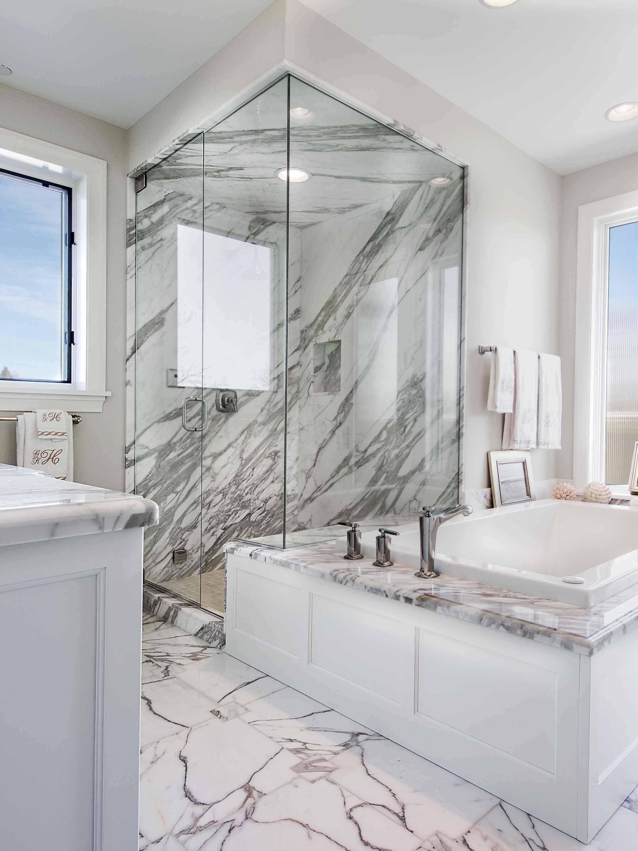 master retreat — sanctuary kitchen and bath design-3.jpg