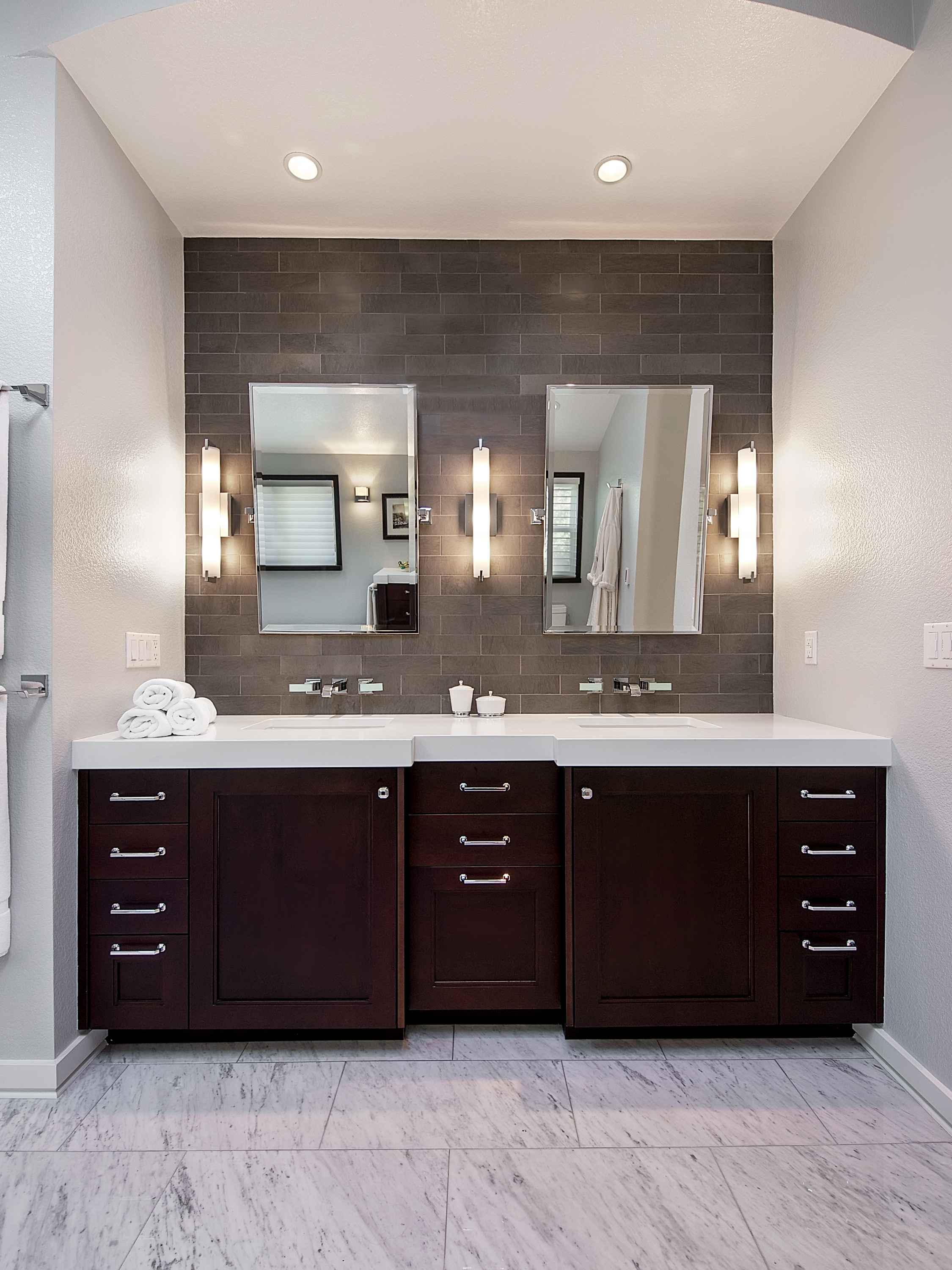 transitional carrara — sanctuary kitchen and bath design-1.jpg