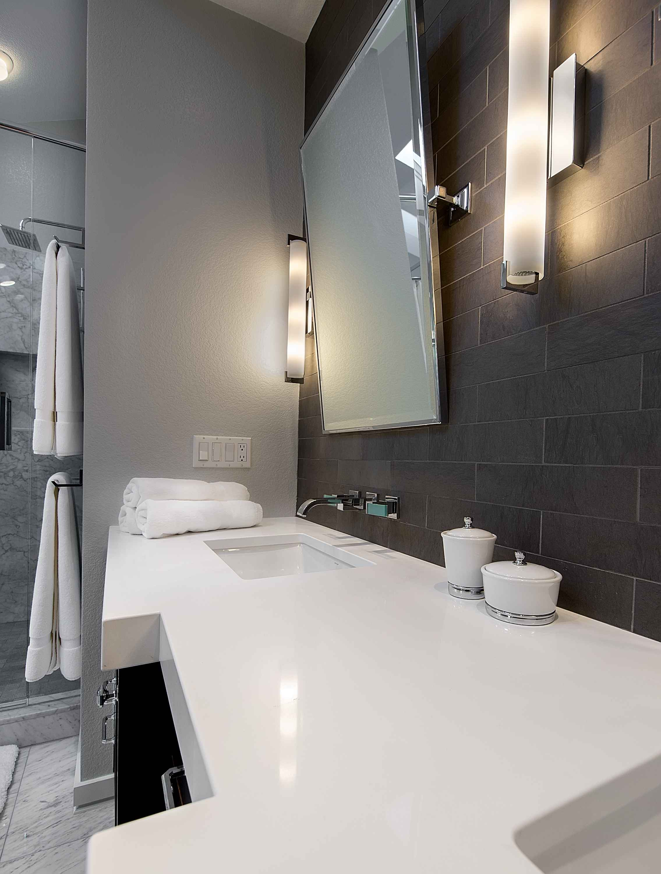 transitional carrara — sanctuary kitchen and bath design.jpg