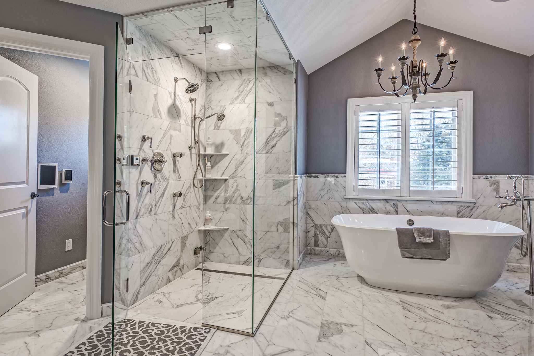 gray and white — sanctuary kitchen and bath design-1.jpg