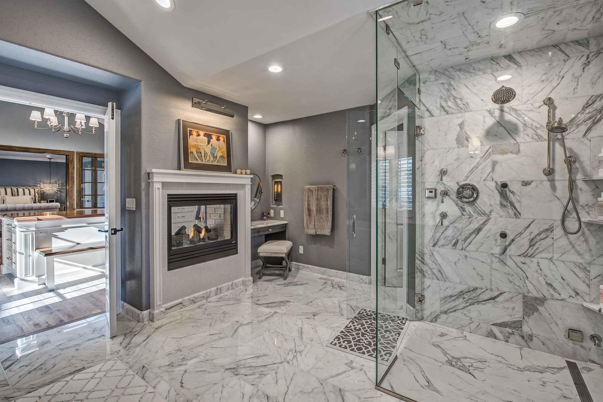gray and white — sanctuary kitchen and bath design-3.jpg