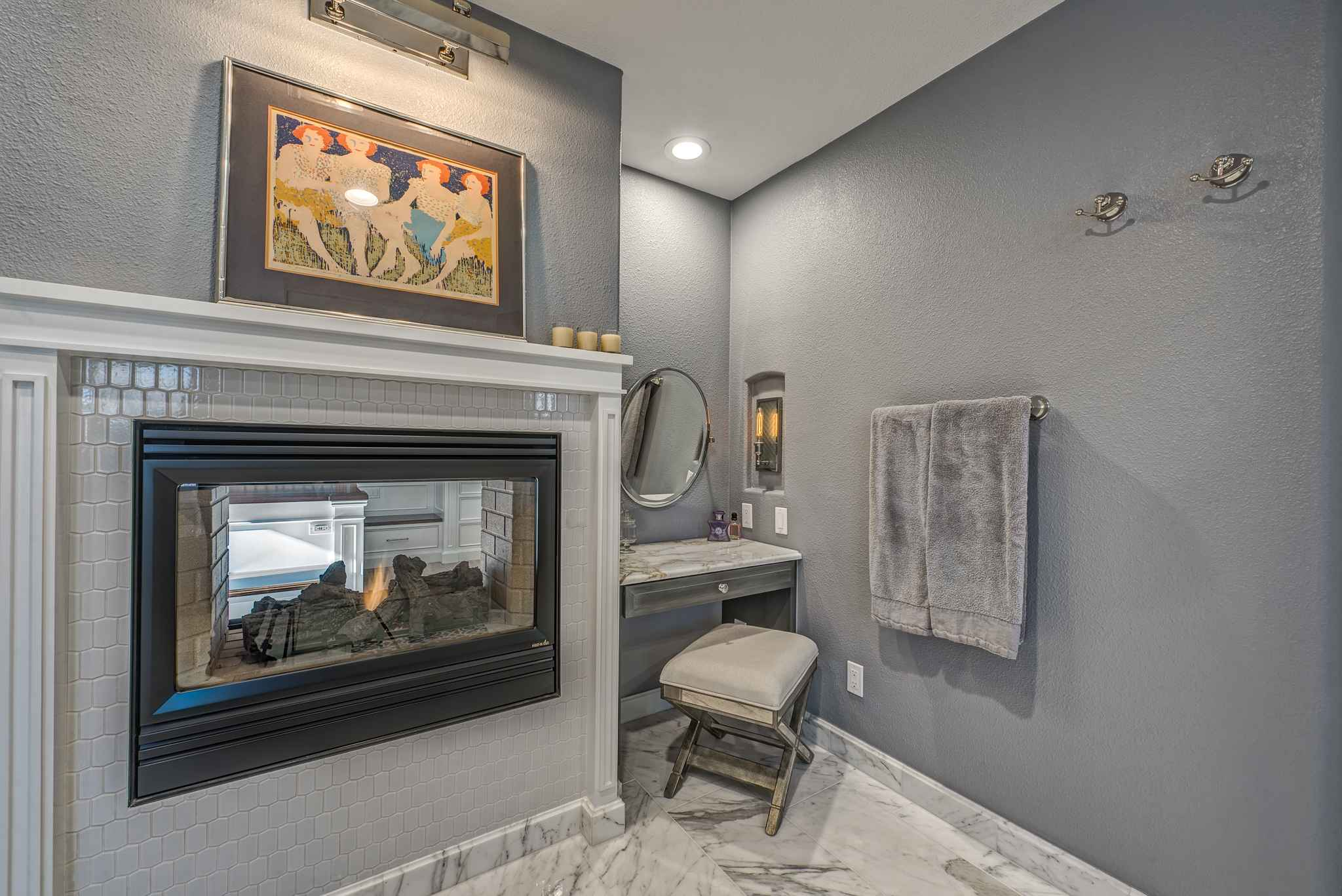 gray and white — sanctuary kitchen and bath design-2.jpg