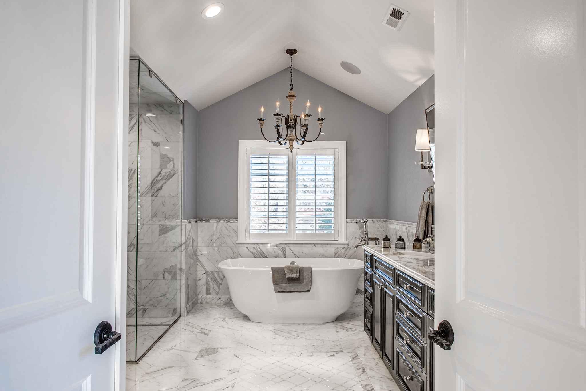 gray and white — sanctuary kitchen and bath design-4.jpg