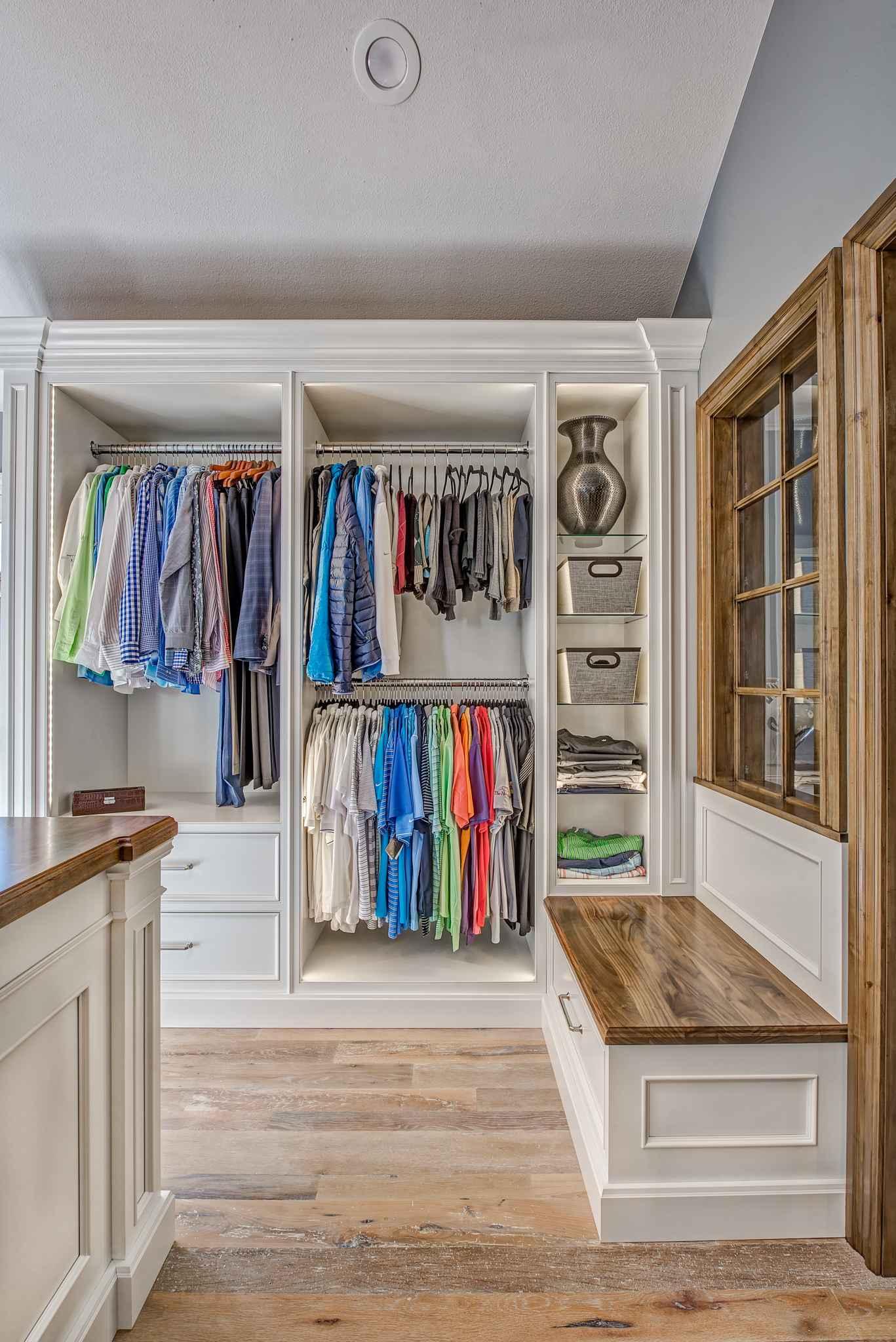 gray and white — sanctuary kitchen and bath design-5.jpg