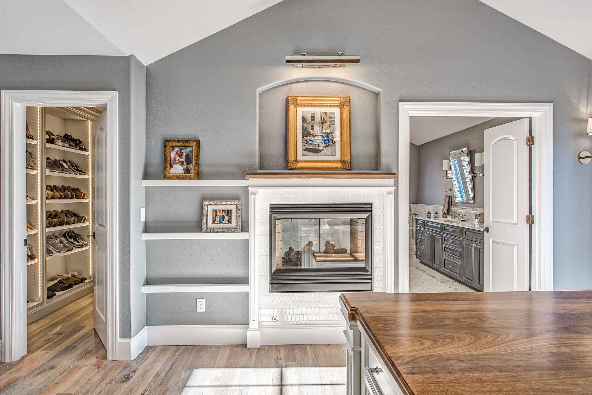 gray and white — sanctuary kitchen and bath design-6.jpg