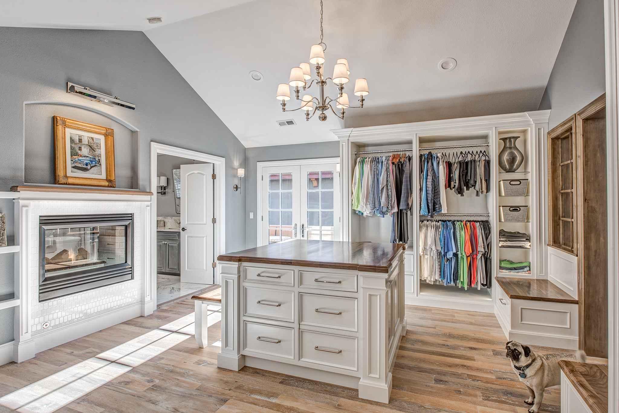 gray and white — sanctuary kitchen and bath design-10.jpg
