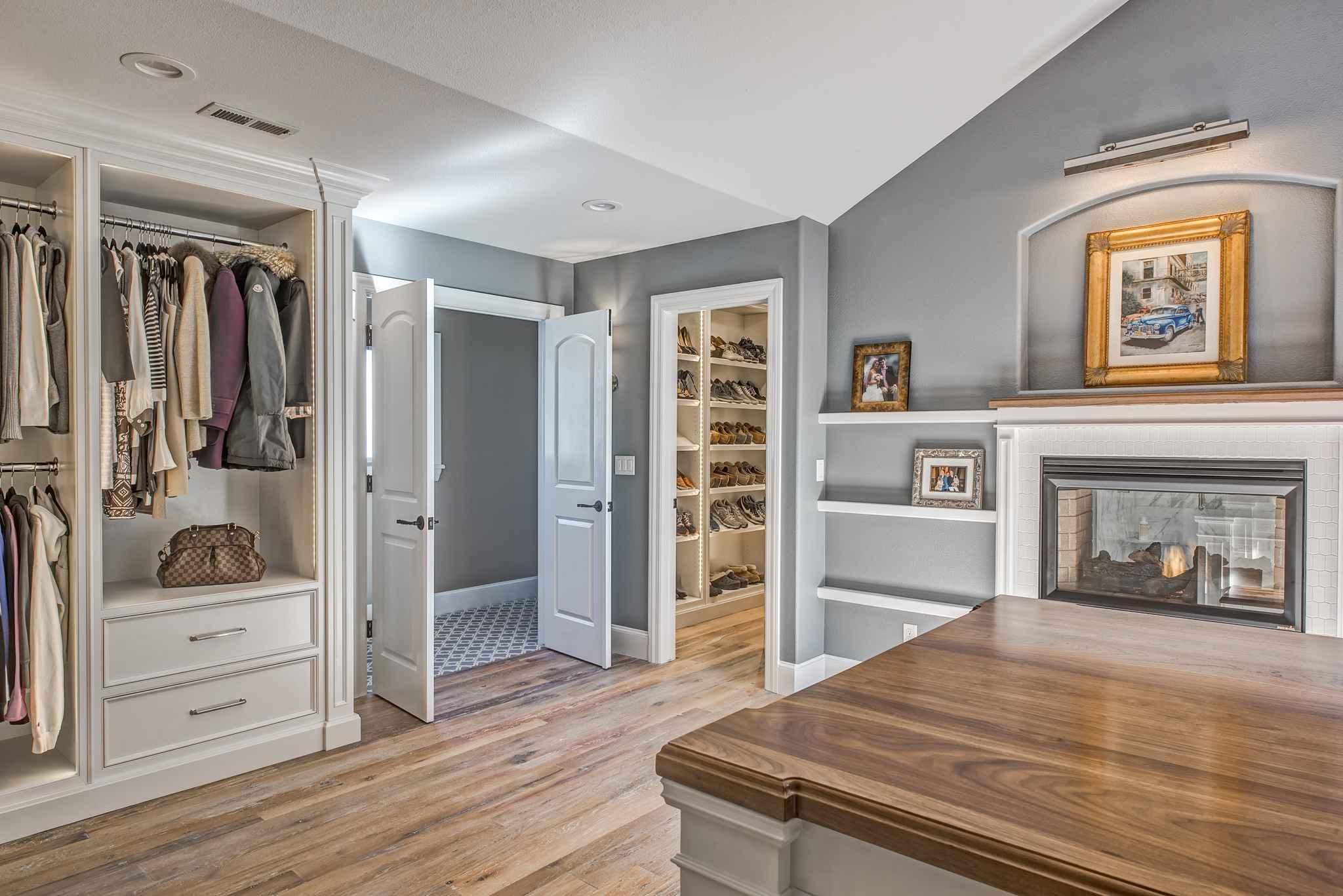 gray and white — sanctuary kitchen and bath design-12.jpg