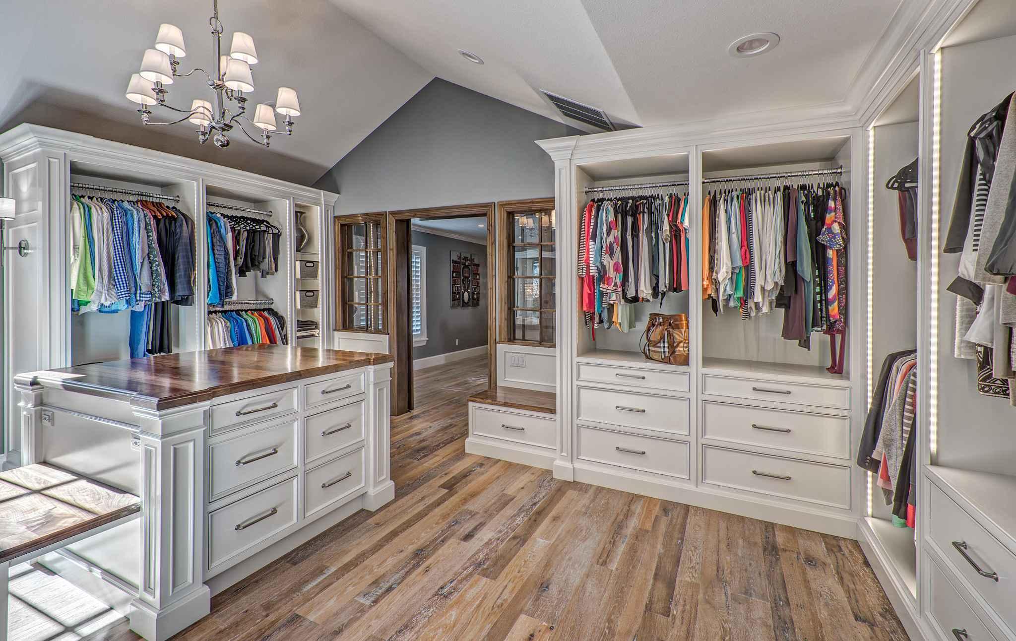 gray and white — sanctuary kitchen and bath design-11.jpg