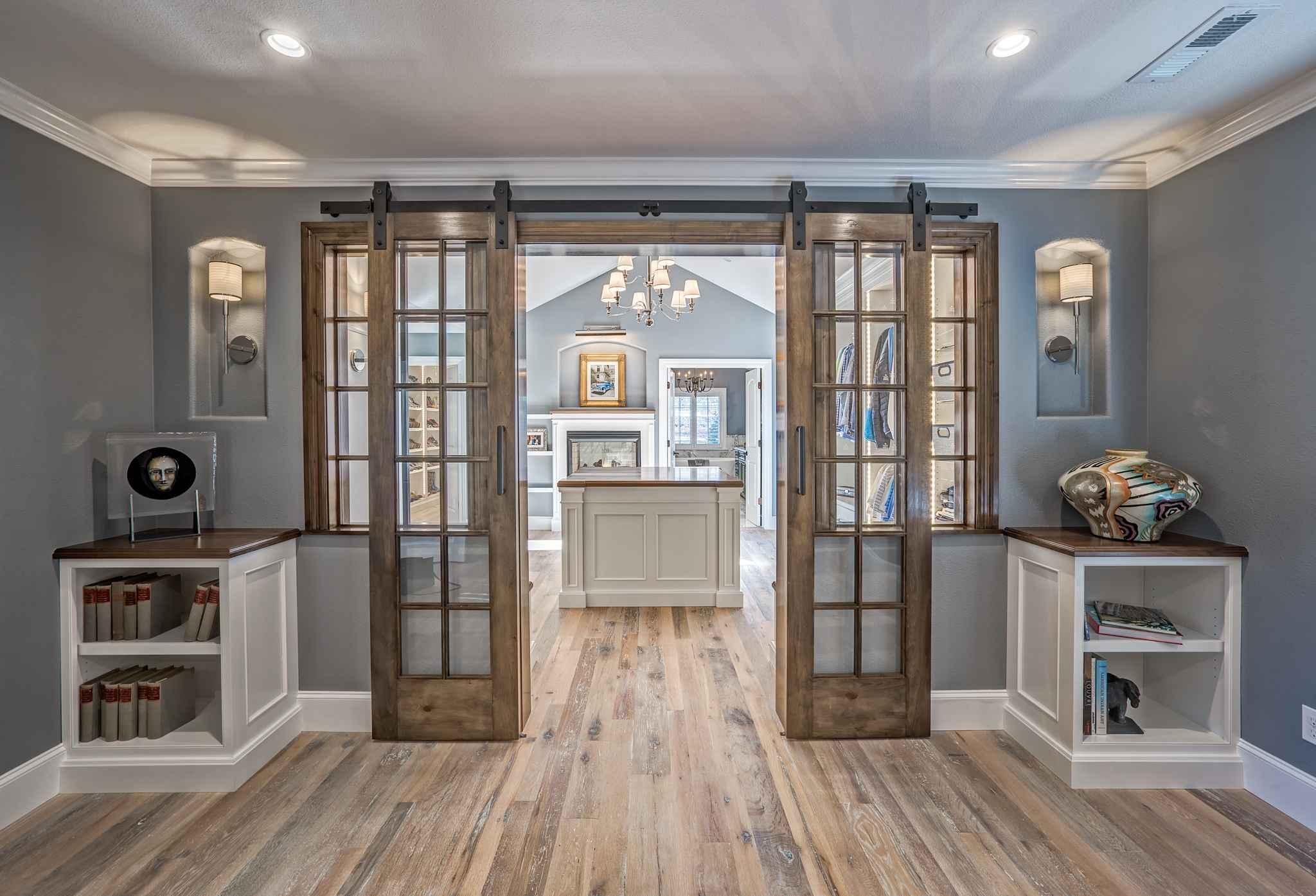 gray and white — sanctuary kitchen and bath design-13.jpg