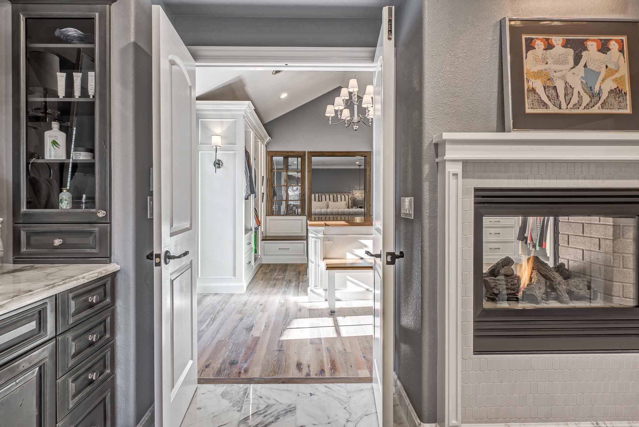 gray and white — sanctuary kitchen and bath design.jpg