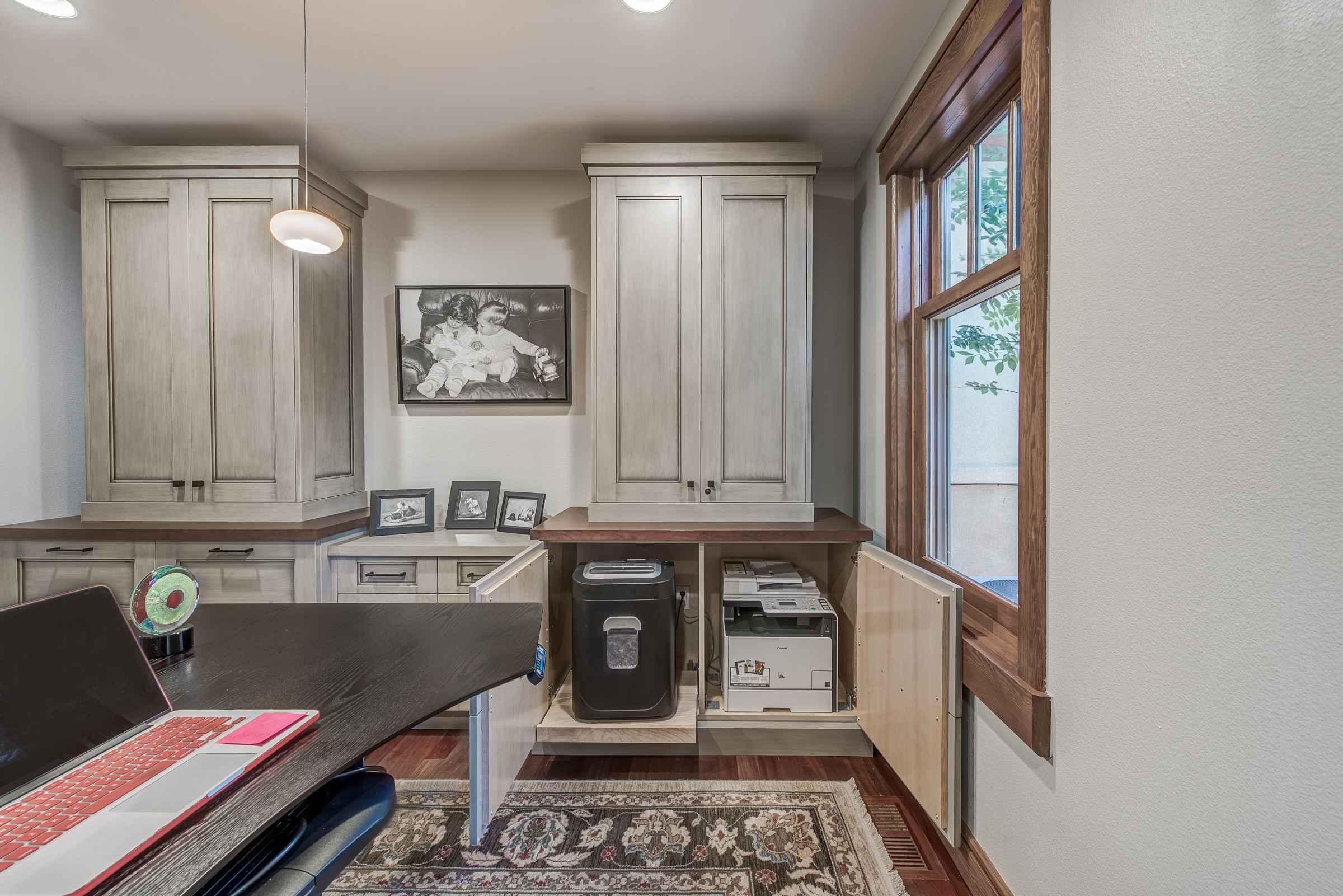 home office — sanctuary kitchen and bath design-1.jpg