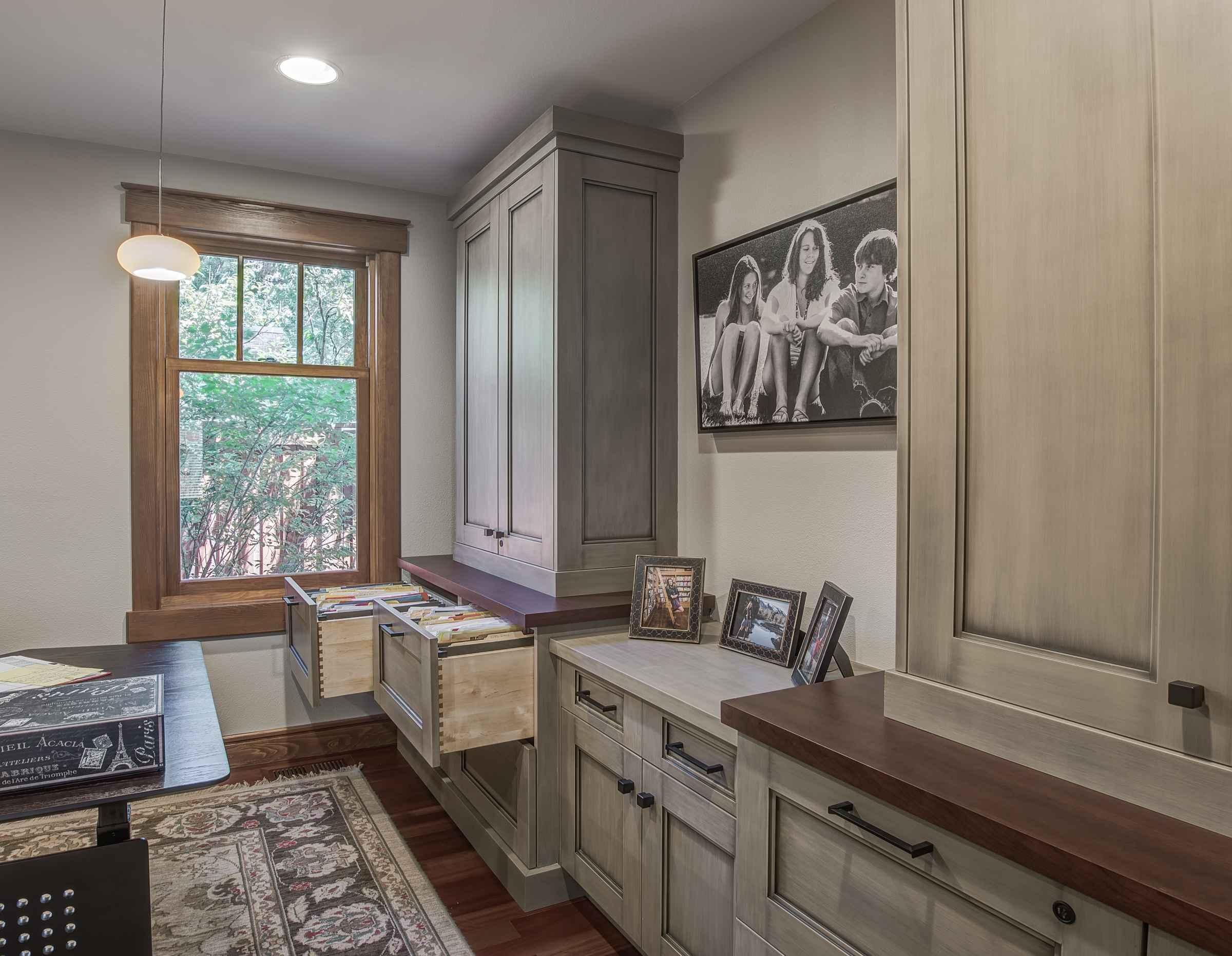 home office — sanctuary kitchen and bath design-2.jpg