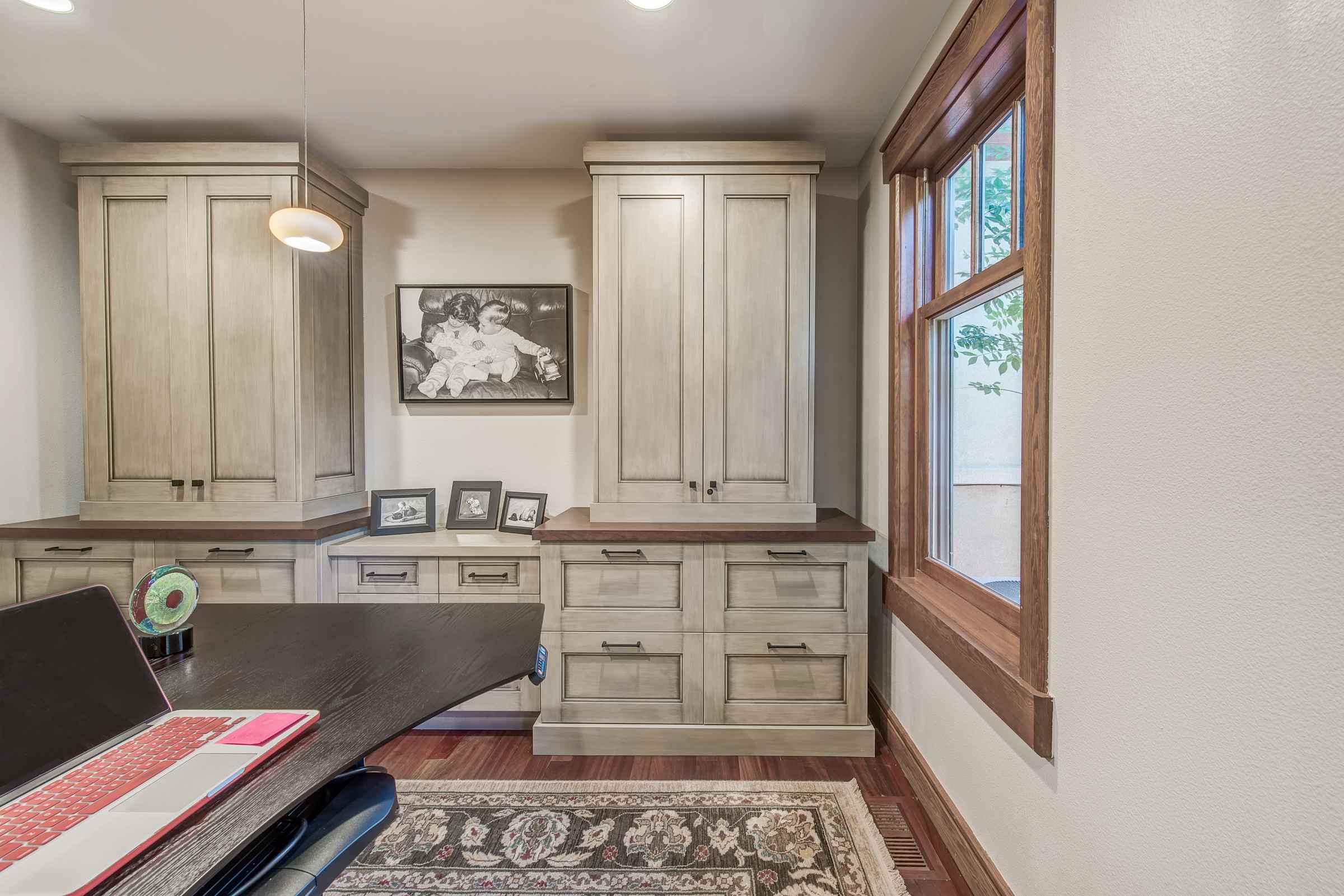 home office — sanctuary kitchen and bath design-3.jpg
