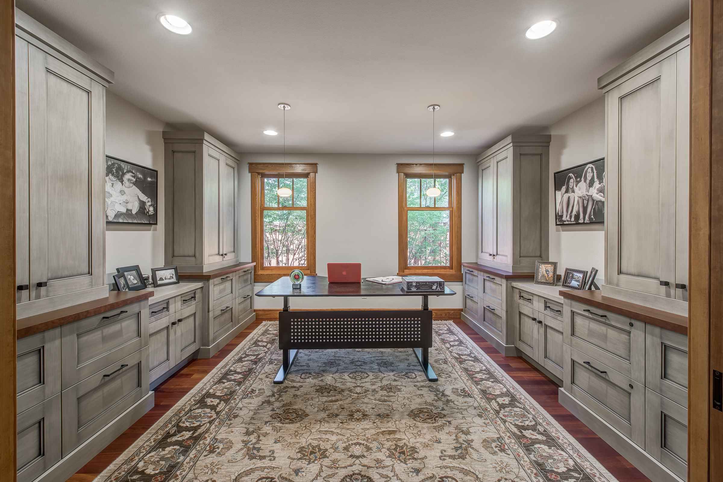 home office — sanctuary kitchen and bath design-5.jpg
