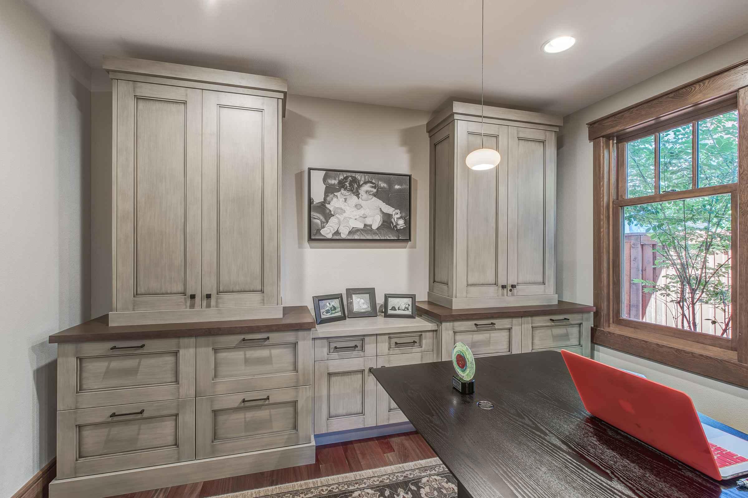 home office — sanctuary kitchen and bath design-4.jpg
