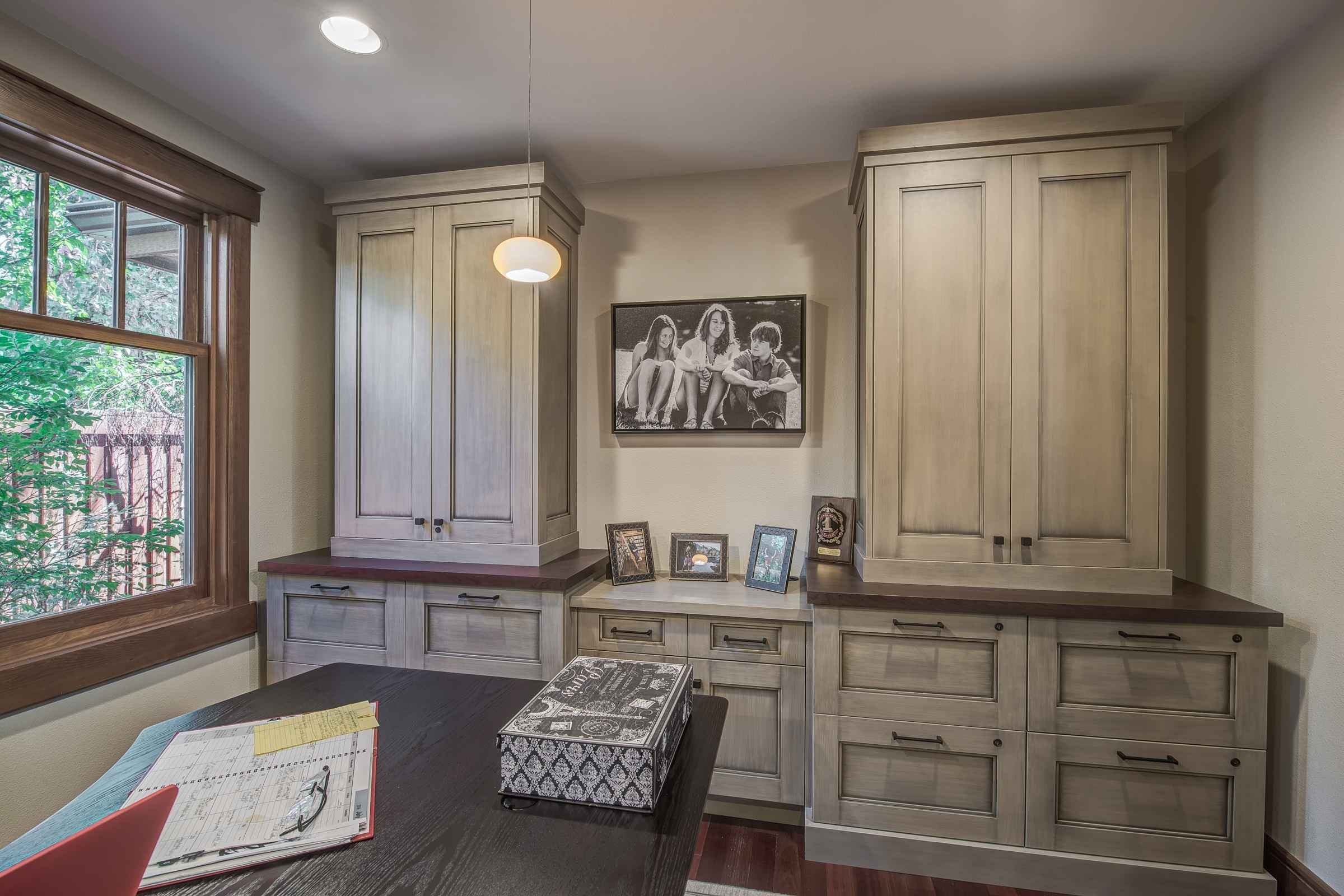 home office — sanctuary kitchen and bath design-6.jpg