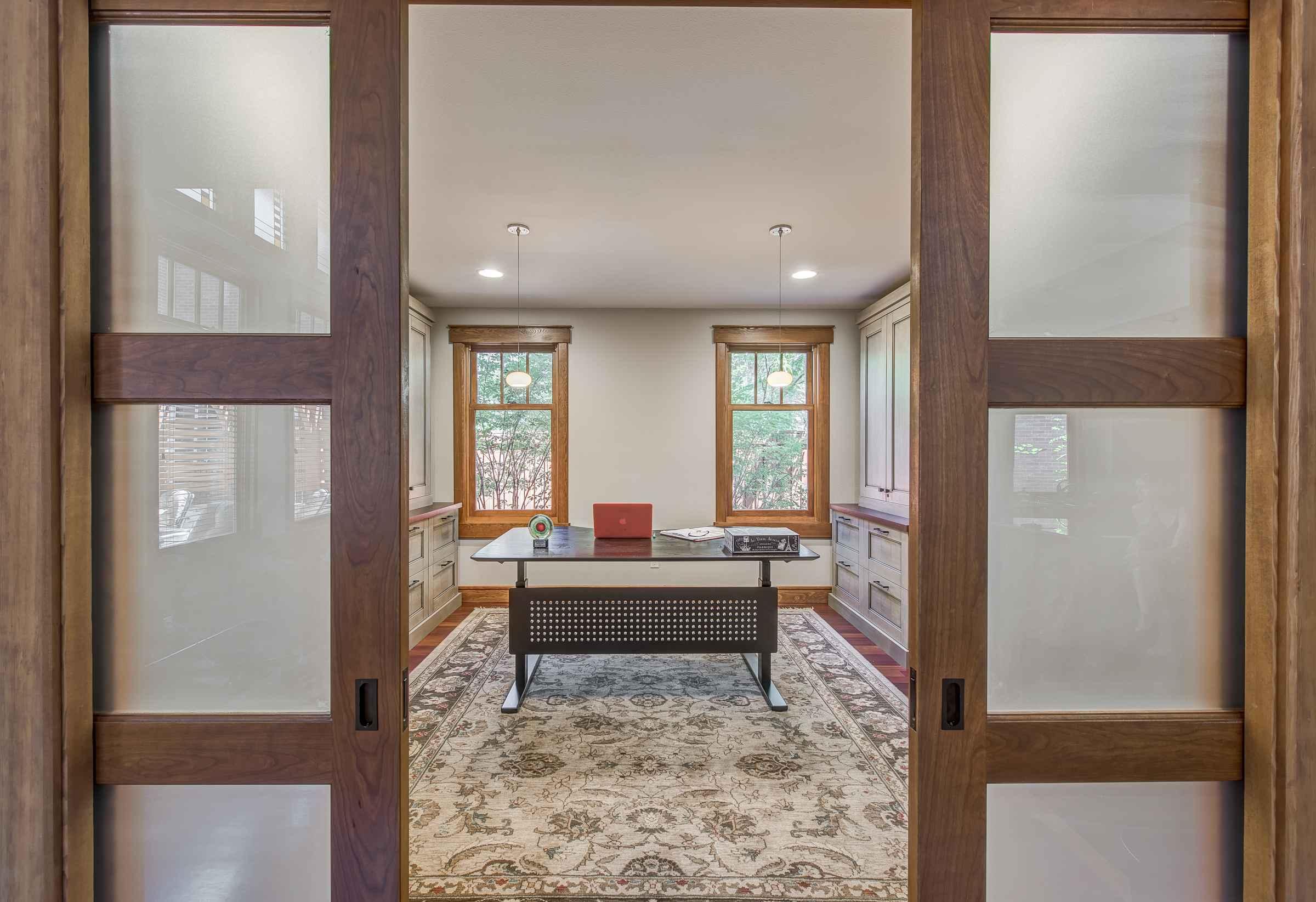 home office — sanctuary kitchen and bath design.jpg