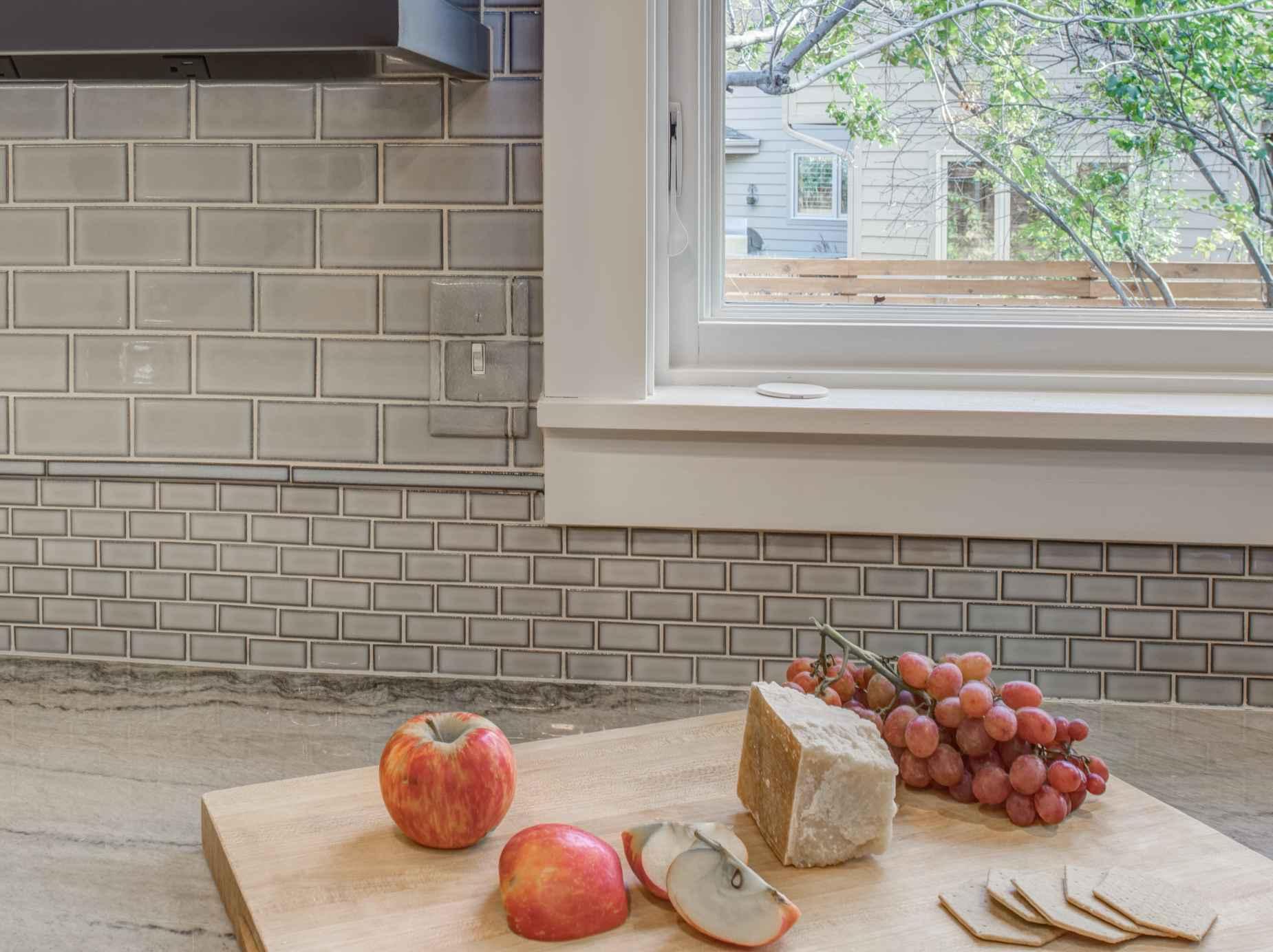 le domaine de chef — sanctuary kitchen and bath design-2.jpg