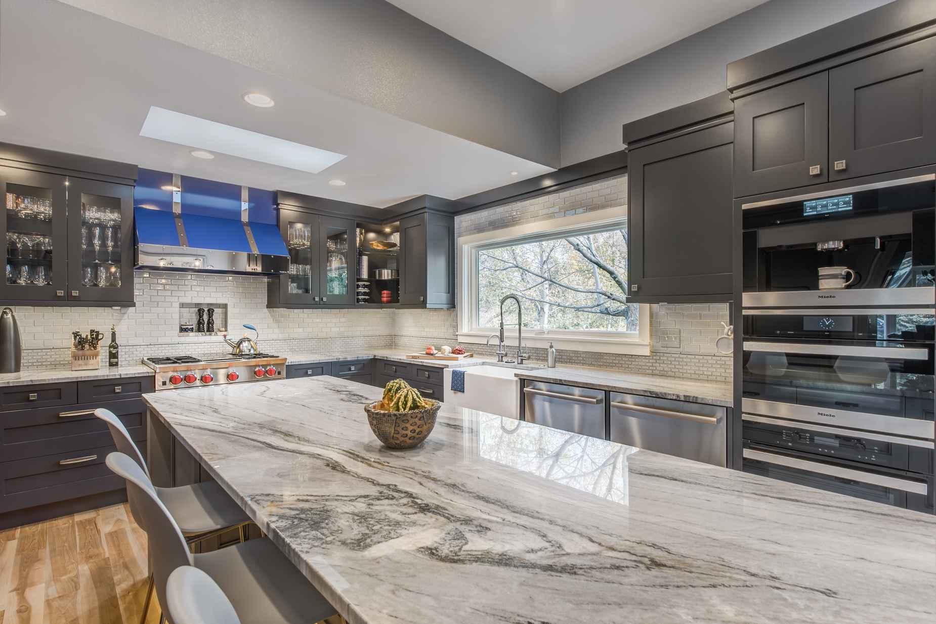 le domaine de chef — sanctuary kitchen and bath design-1.jpg