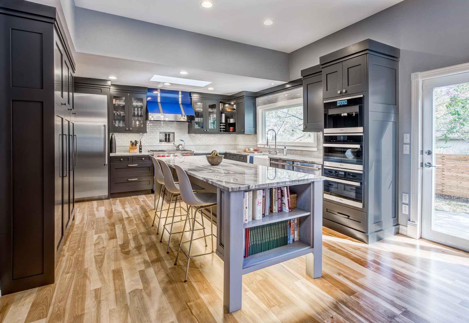 le domaine de chef — sanctuary kitchen and bath design-3.jpg