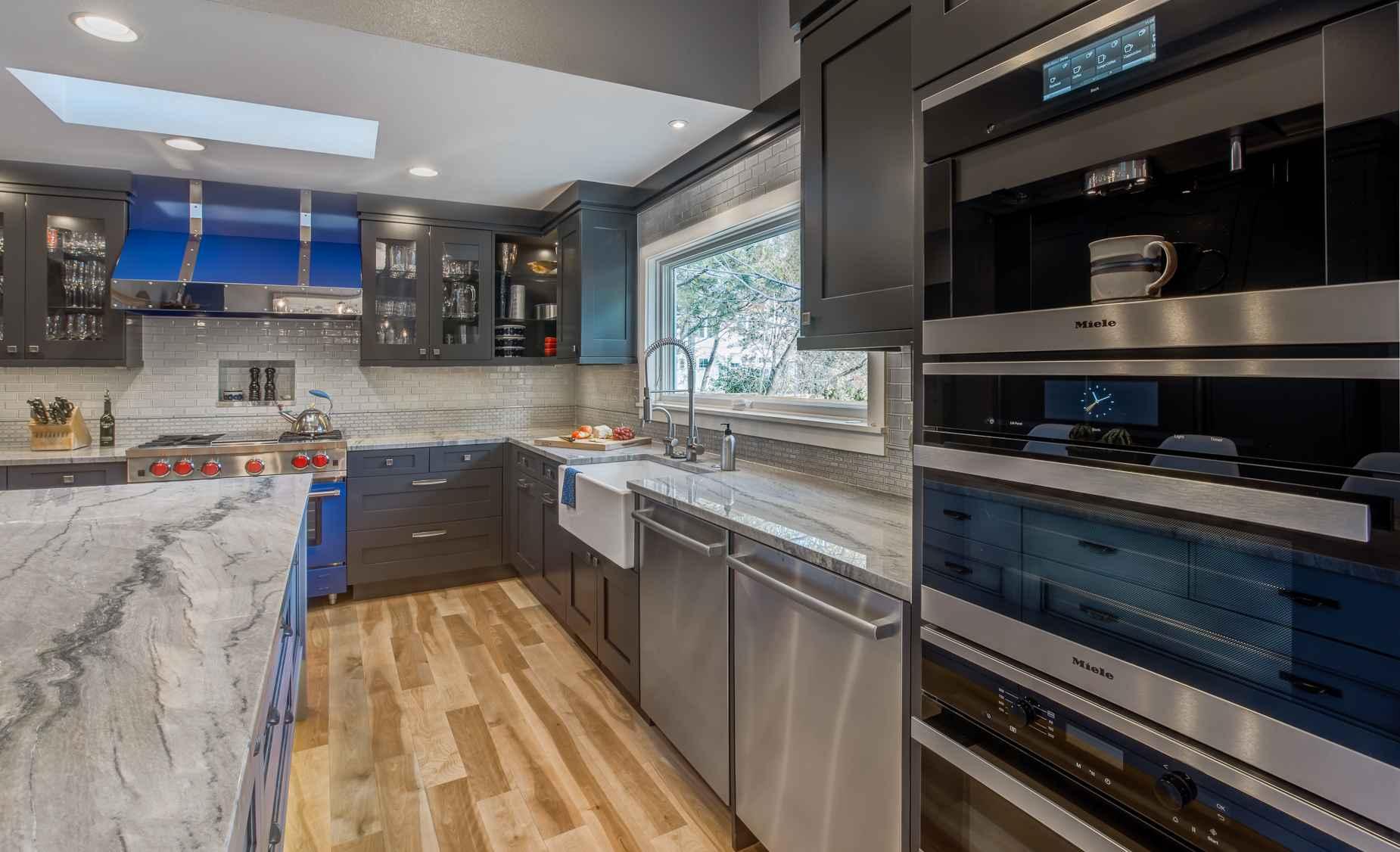le domaine de chef — sanctuary kitchen and bath design-5.jpg