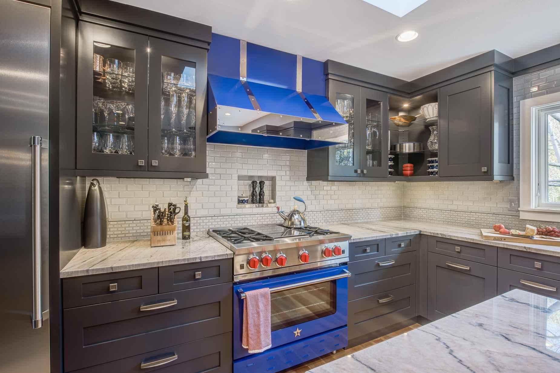 le domaine de chef — sanctuary kitchen and bath design-4.jpg