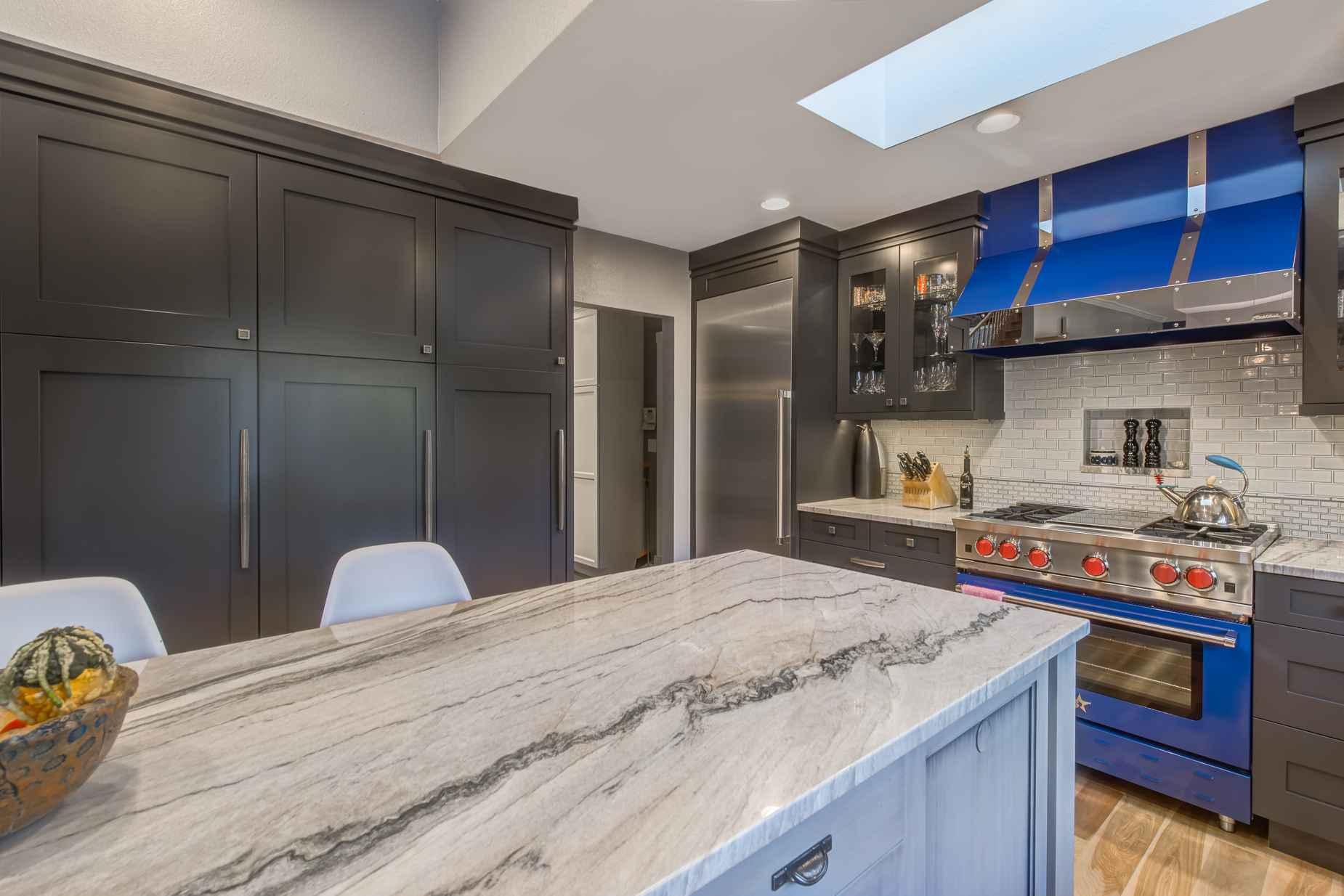 le domaine de chef — sanctuary kitchen and bath design-6.jpg