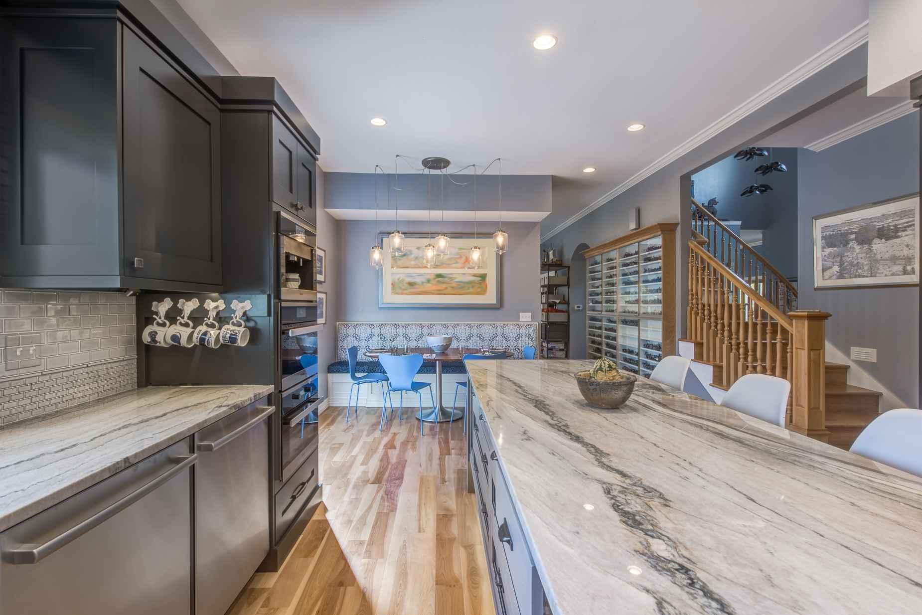 le domaine de chef — sanctuary kitchen and bath design-7.jpg