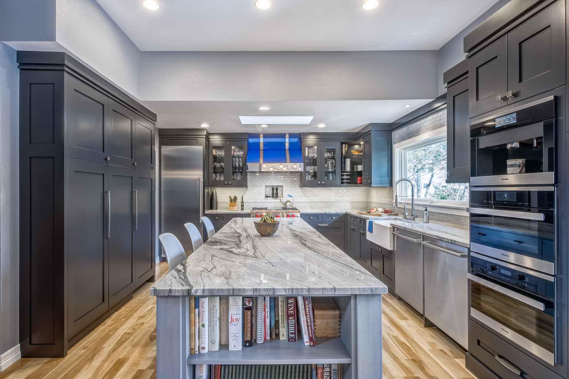 le domaine de chef — sanctuary kitchen and bath design.jpg
