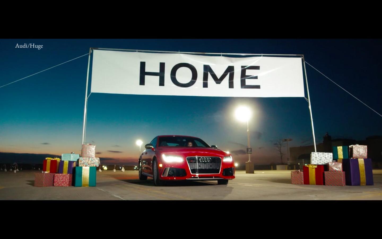 commercial 8.jpg