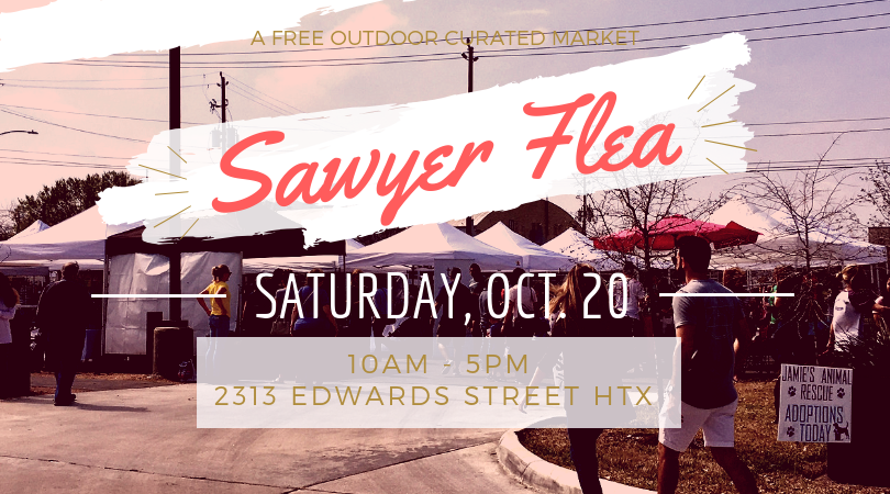 sawyer flea oct.png