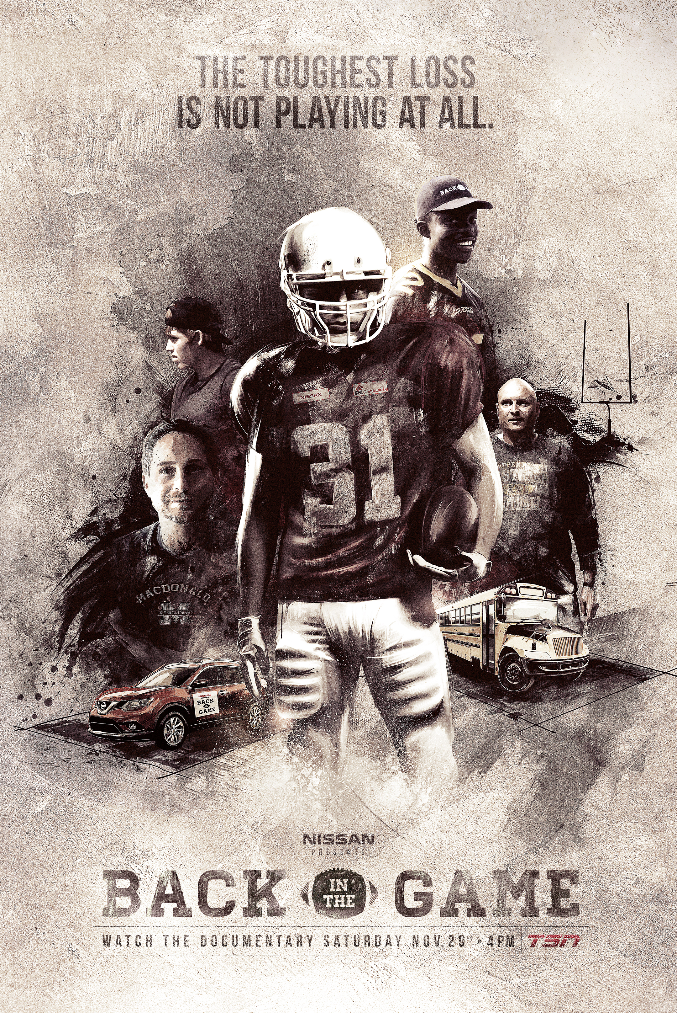 CFL_Poster_BackInTheGrame_Movie_Poster.jpg