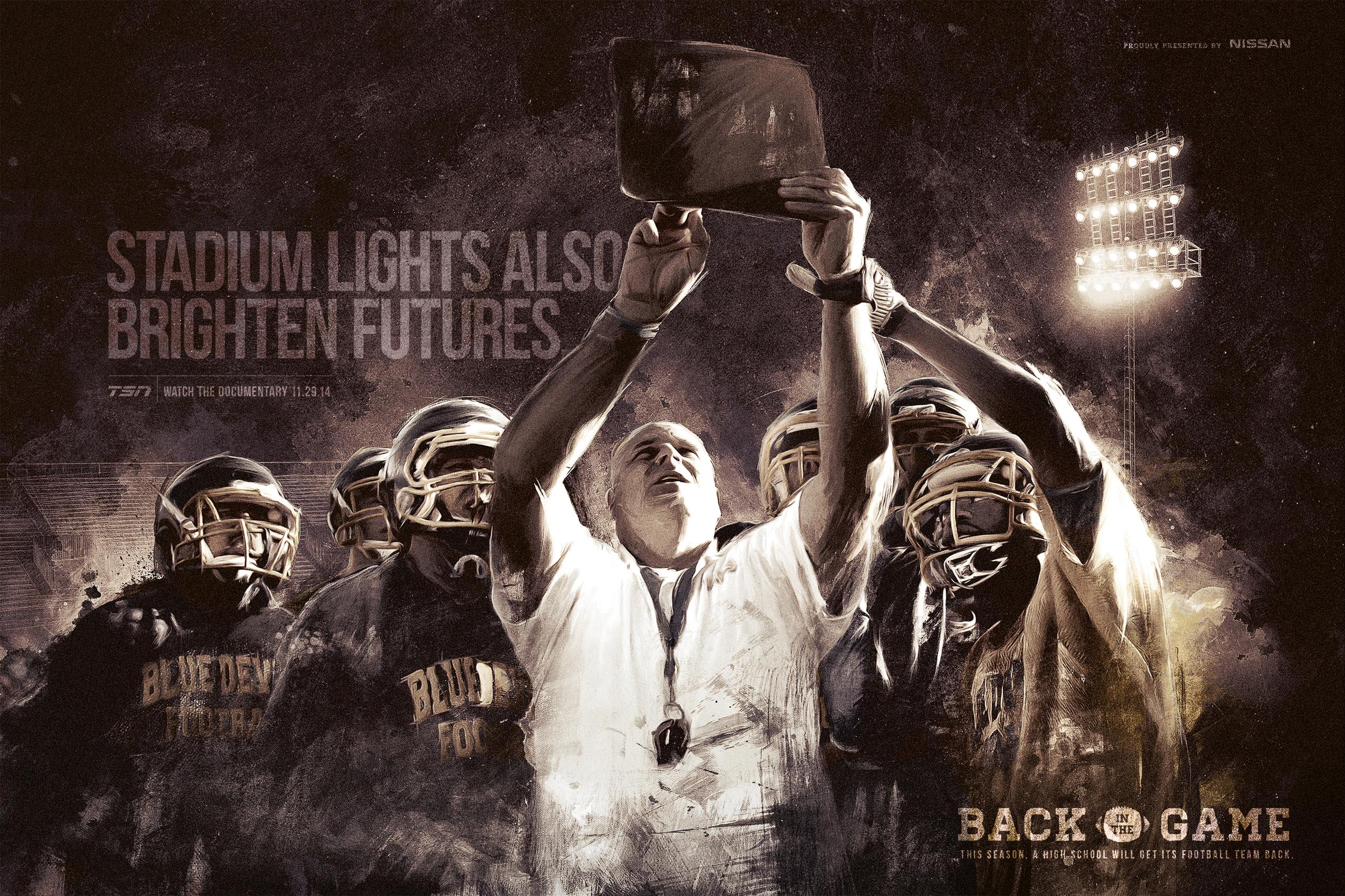 CFL_Print_LIGHTS.jpg