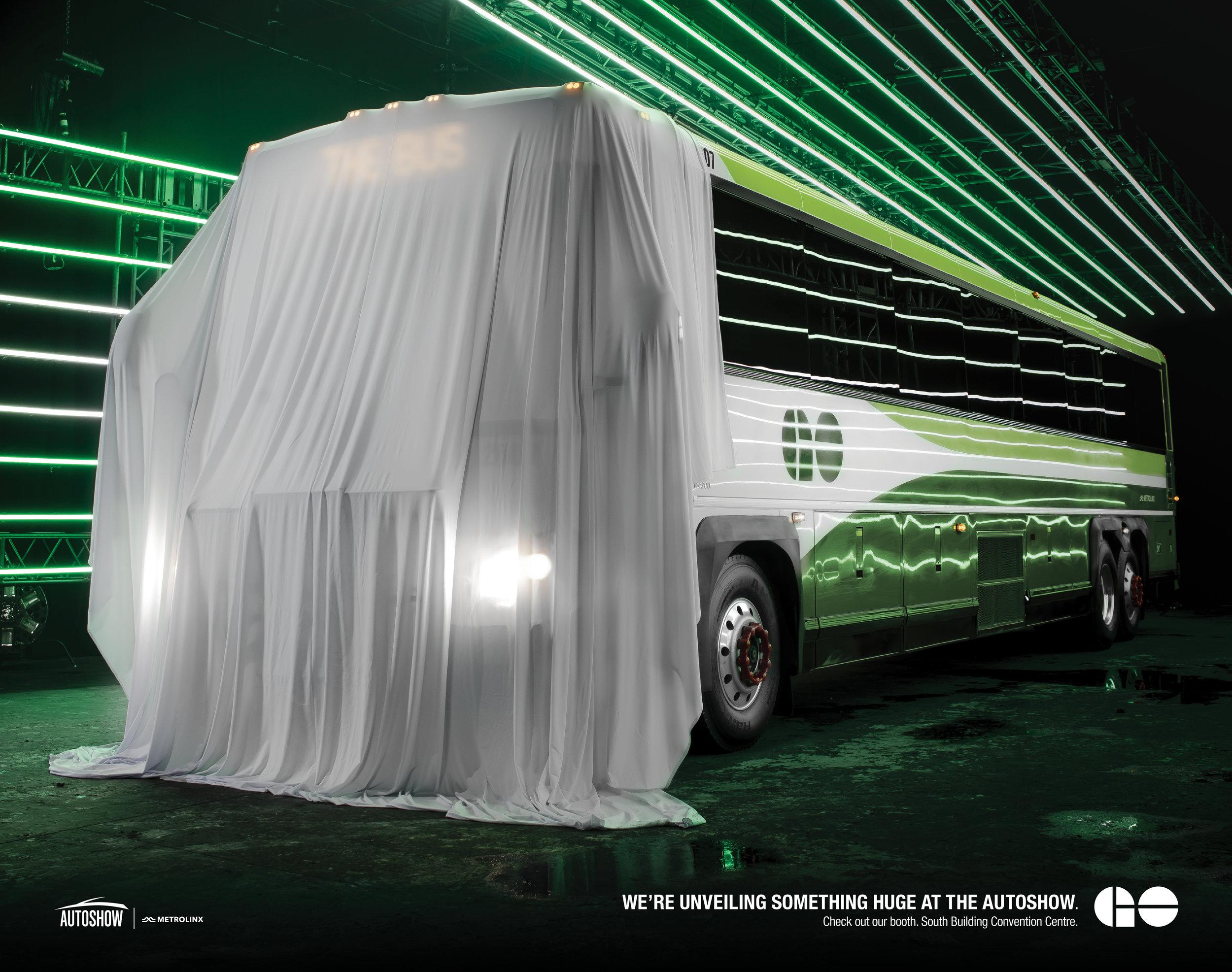 Bus Ad.jpg