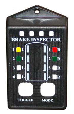 BI Control Panel.jpg
